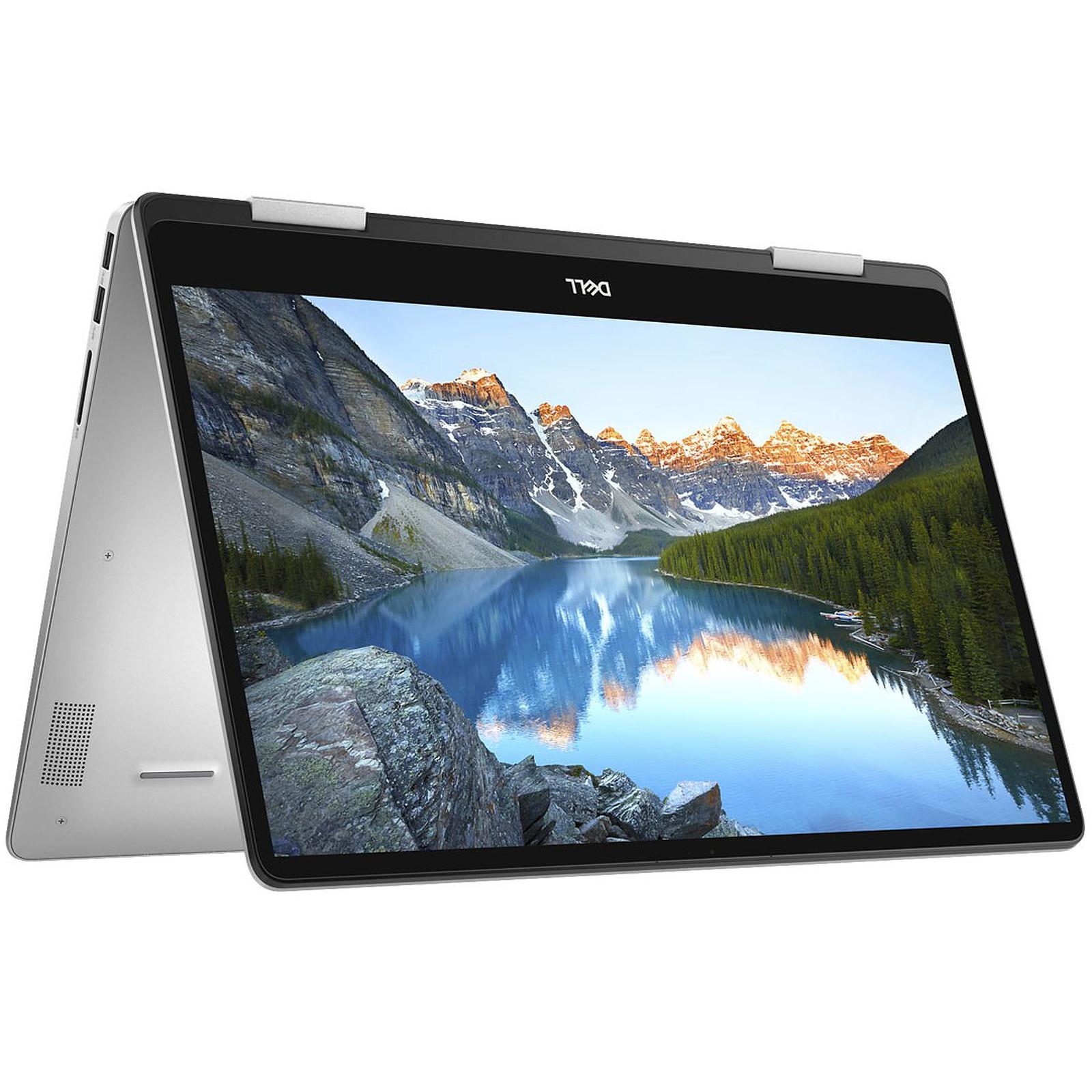 Dell Inspiron 15-7586 (21905_001)