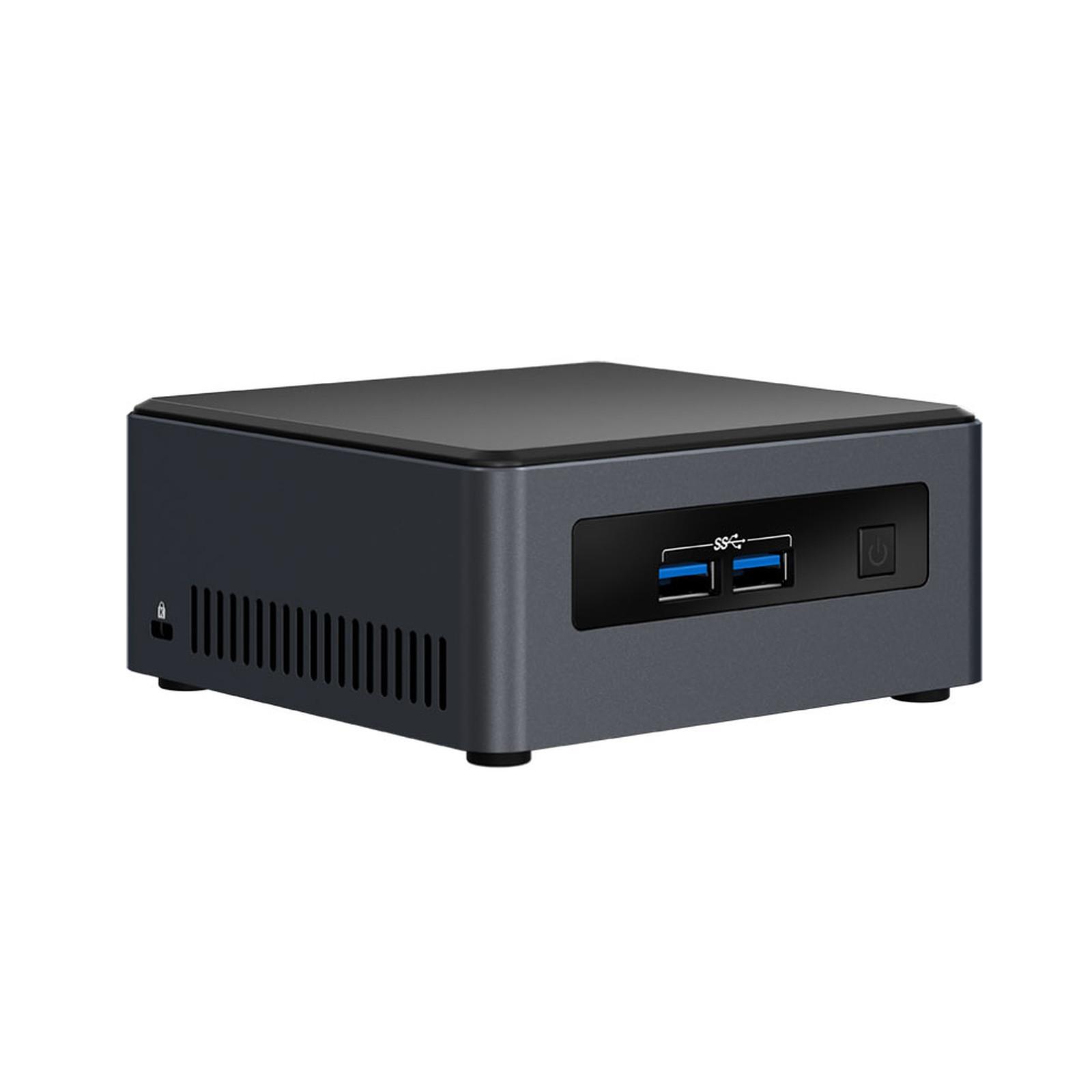 Intel NUC NUC7I7DNH2E