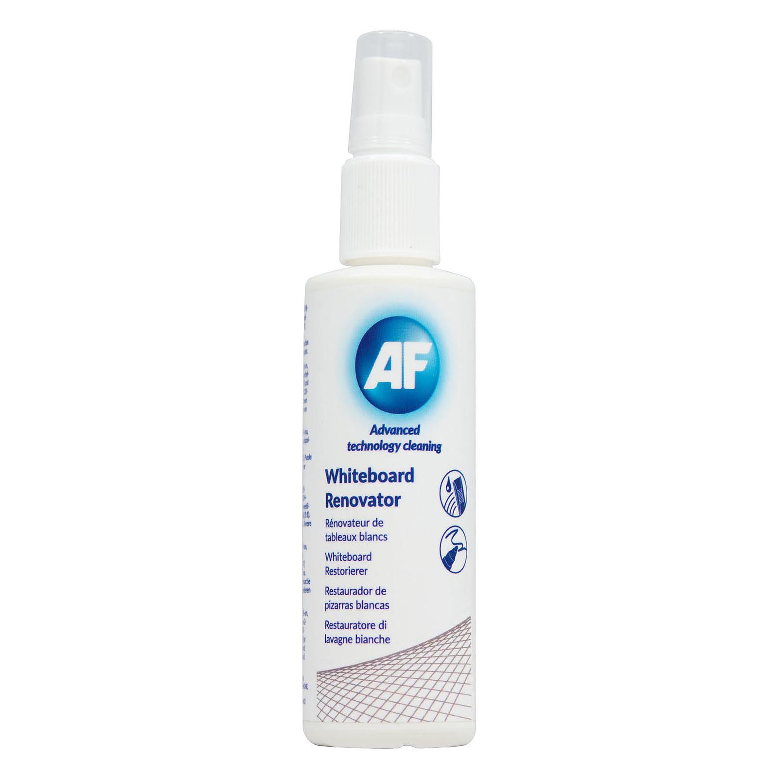 AF White Renovator