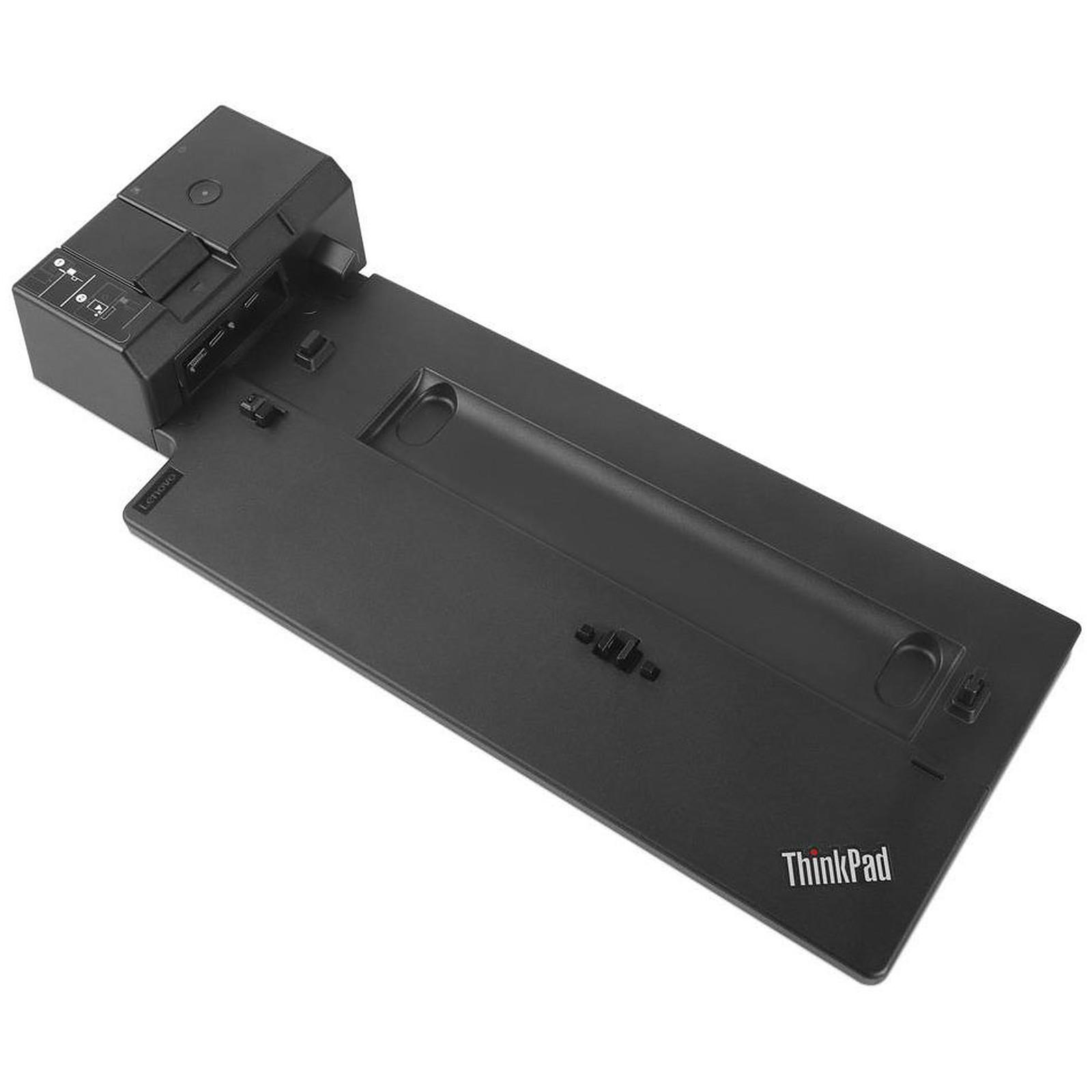 Lenovo ThinkPad Basic Docking Station (40AG0090EU)