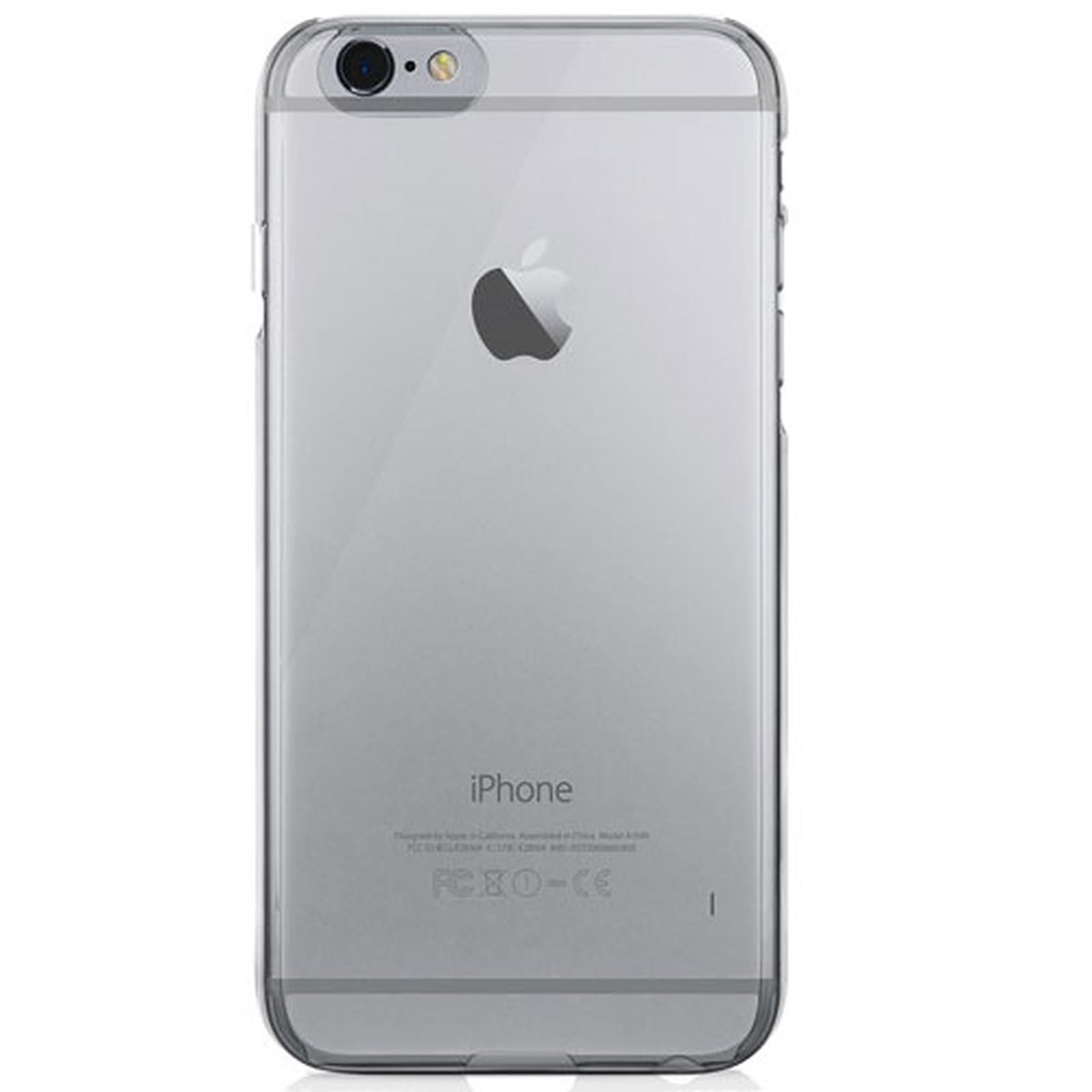 coque iphone 6 bucks
