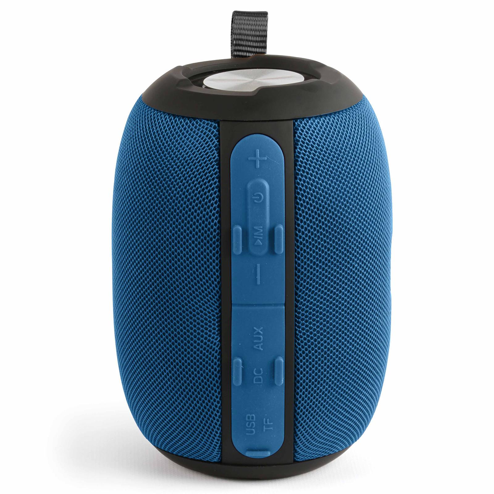 Livoo TES208 Azul
