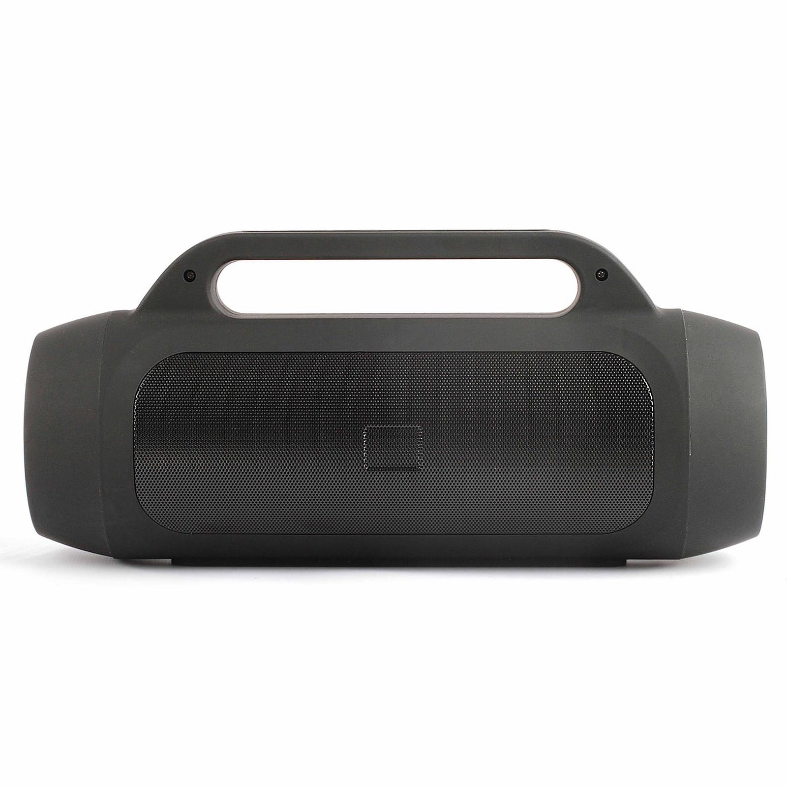 Livoo TES205 Noir