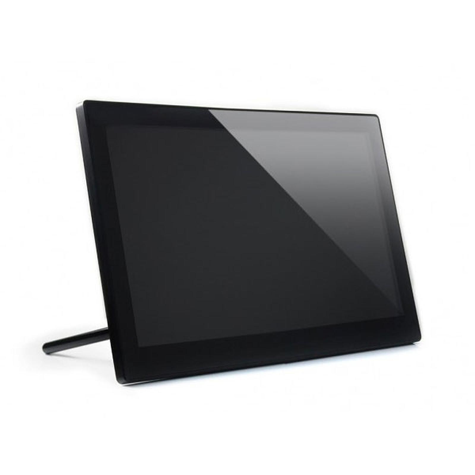 "Waveshare Moniteur LCD 13"""