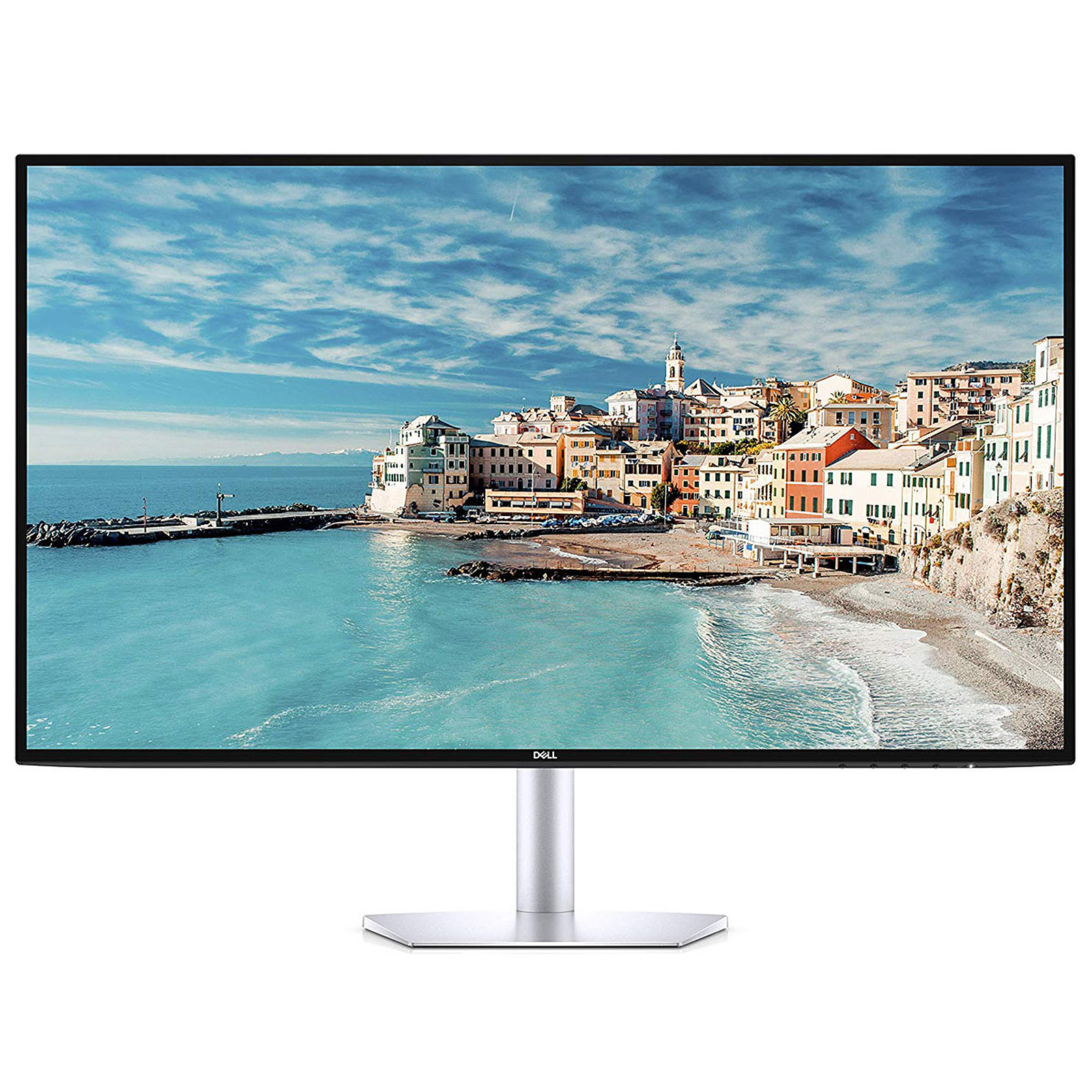 "Dell 27"" LED - S2719DM"