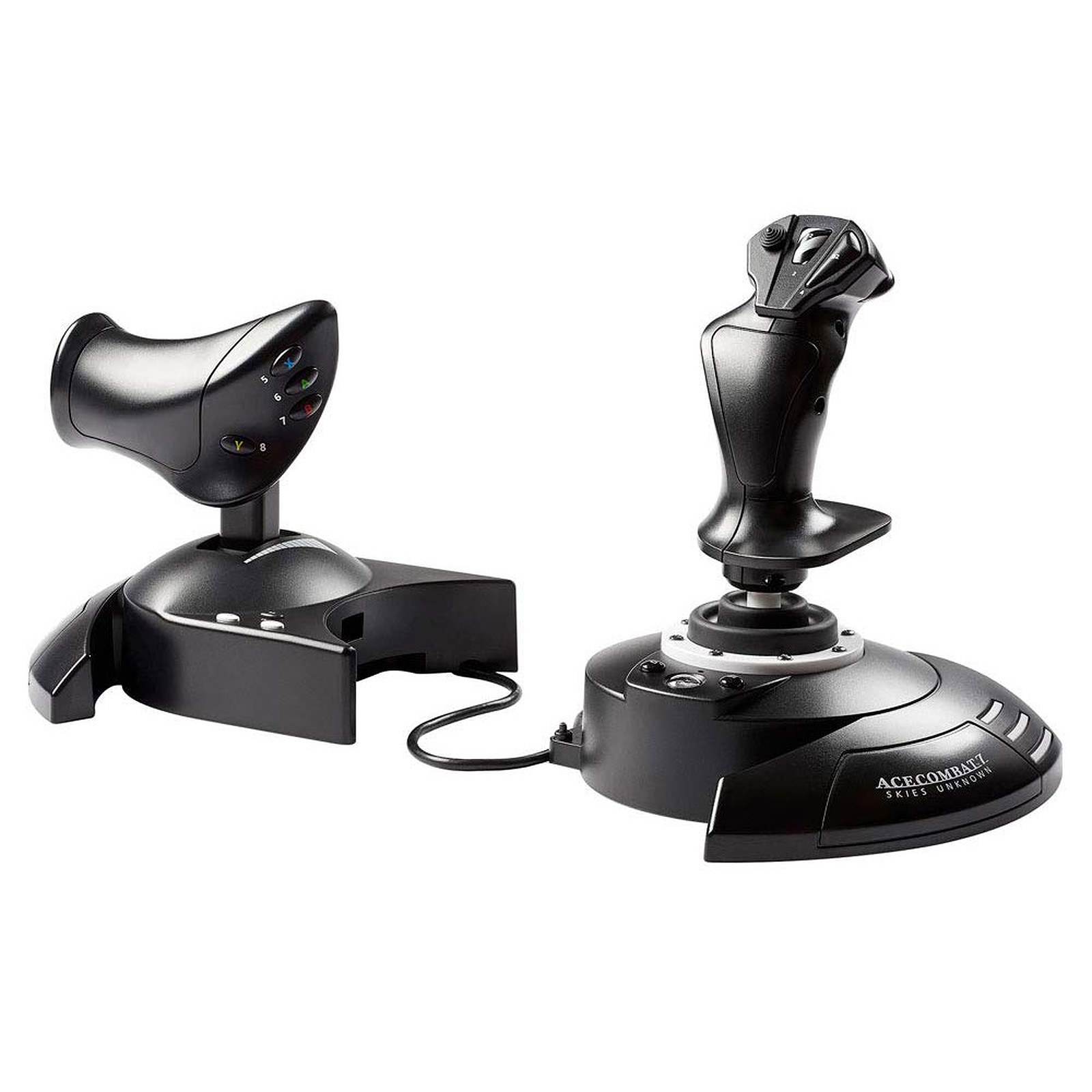 Thrustmaster T.Flight Hotas One Ace Combat 7 Edition