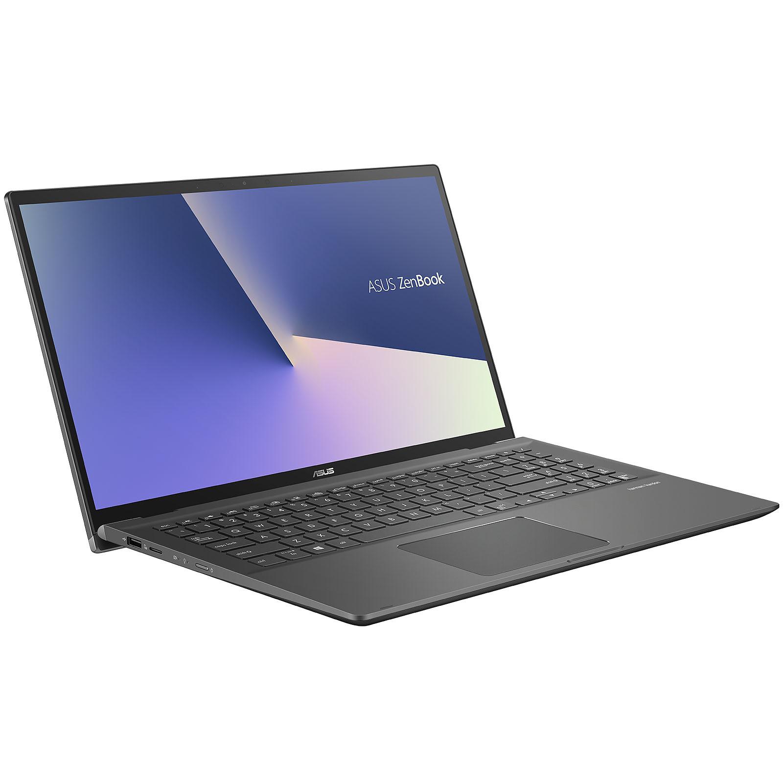 ASUS Zenbook Flip 15 UX562FA-AC010R