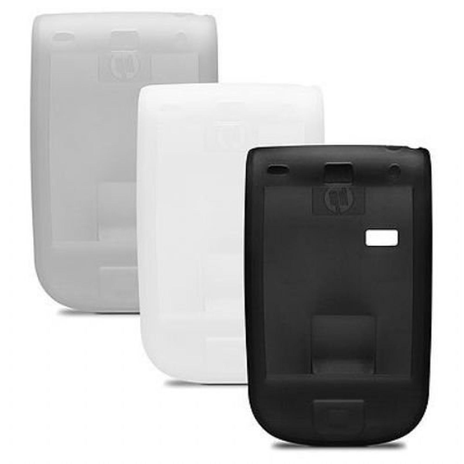 HP Skin Fit Case iPAQ 100