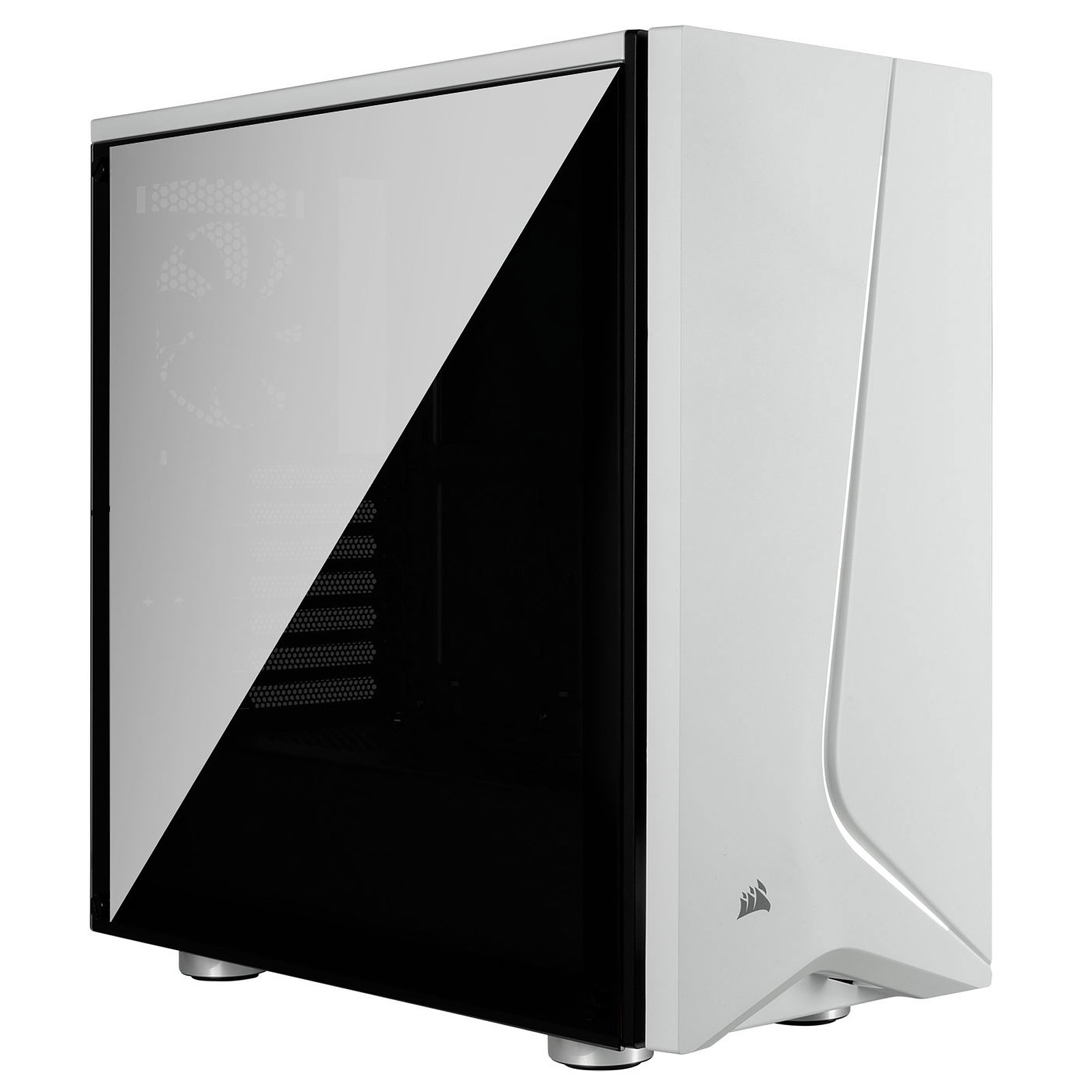 LDLC PC10 Whatelse
