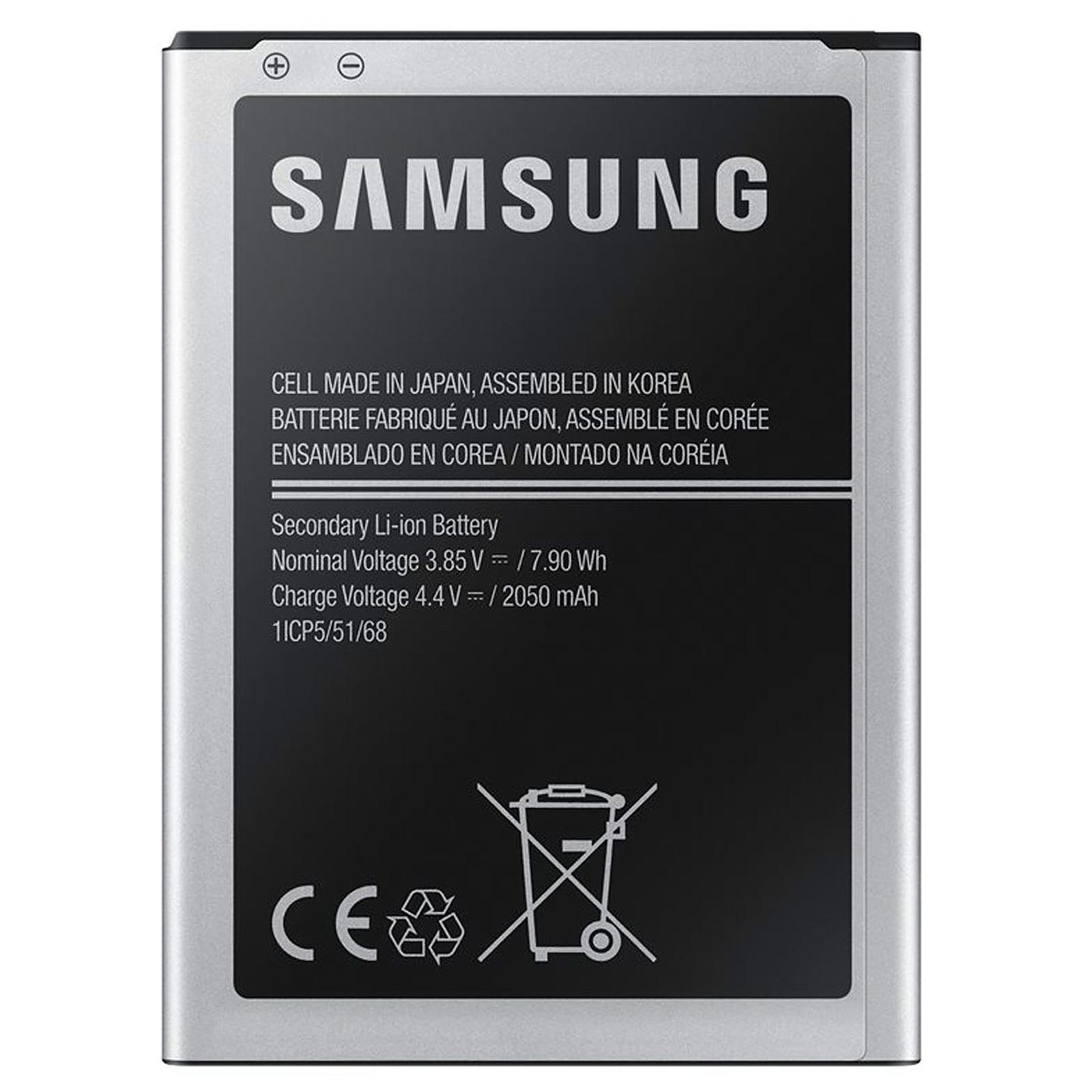 Samsung EB-BJ120C