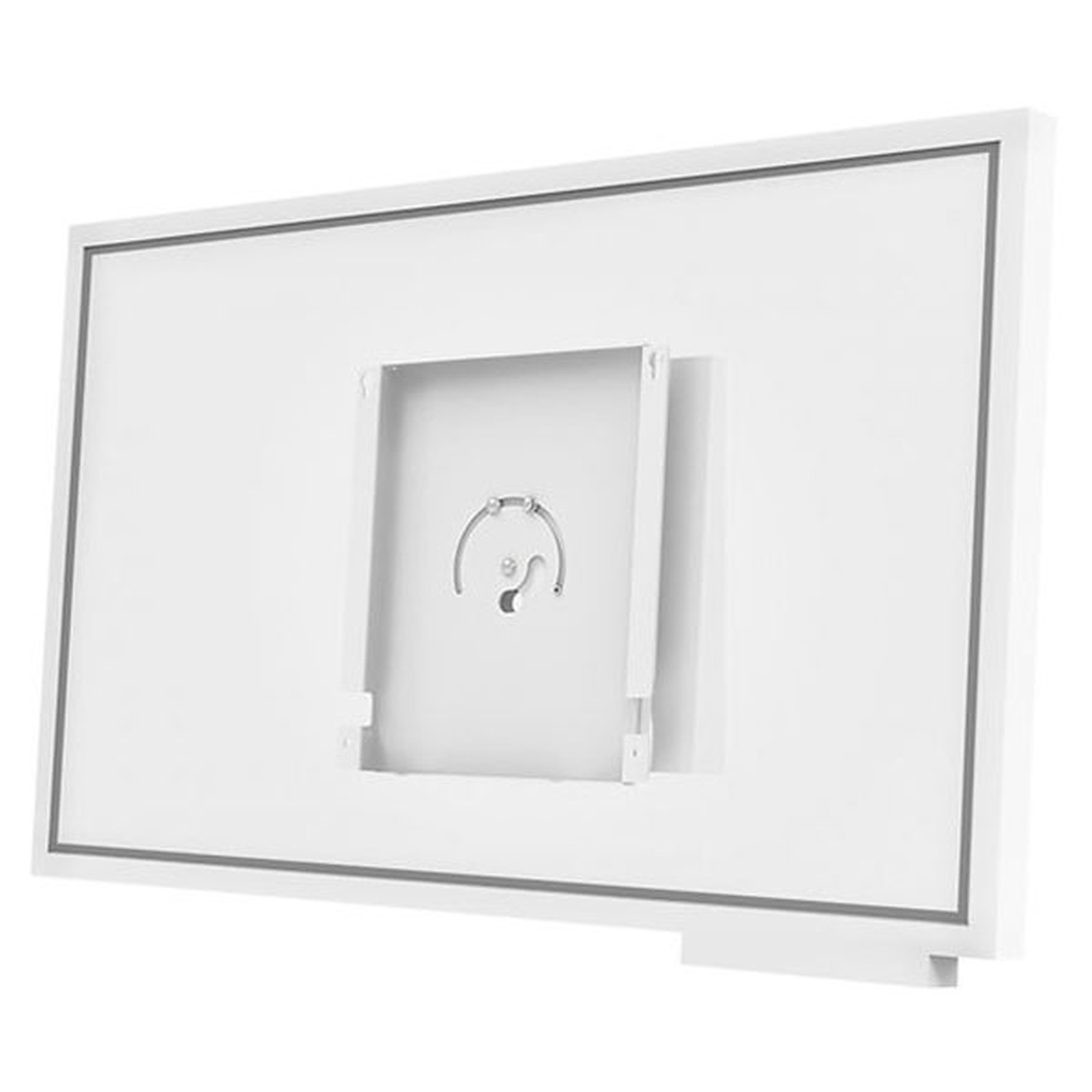 Peerless-AV Rotational Wall Mount RMI3-FLIP