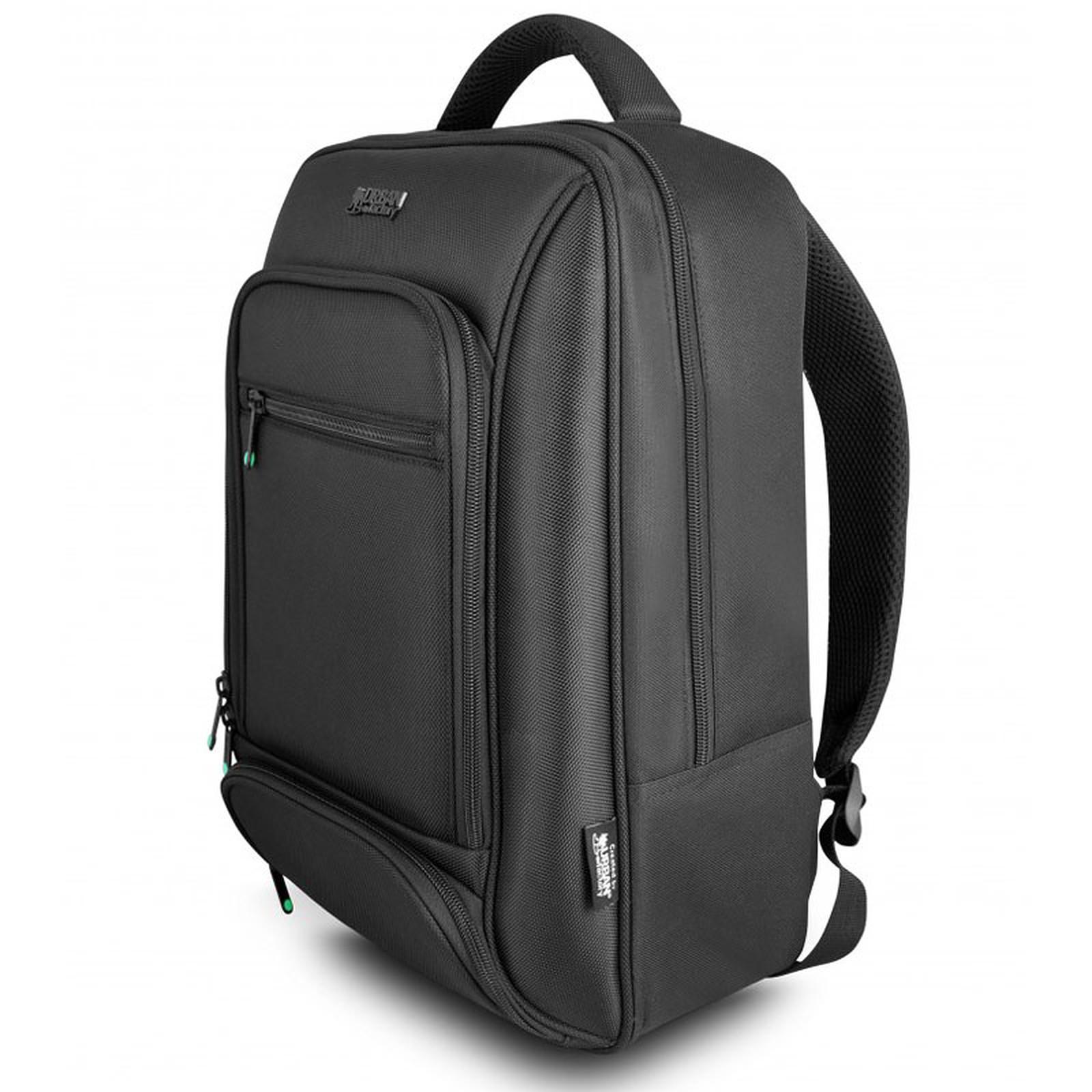 "Urban Factory Mixee Backpack 13/14"""