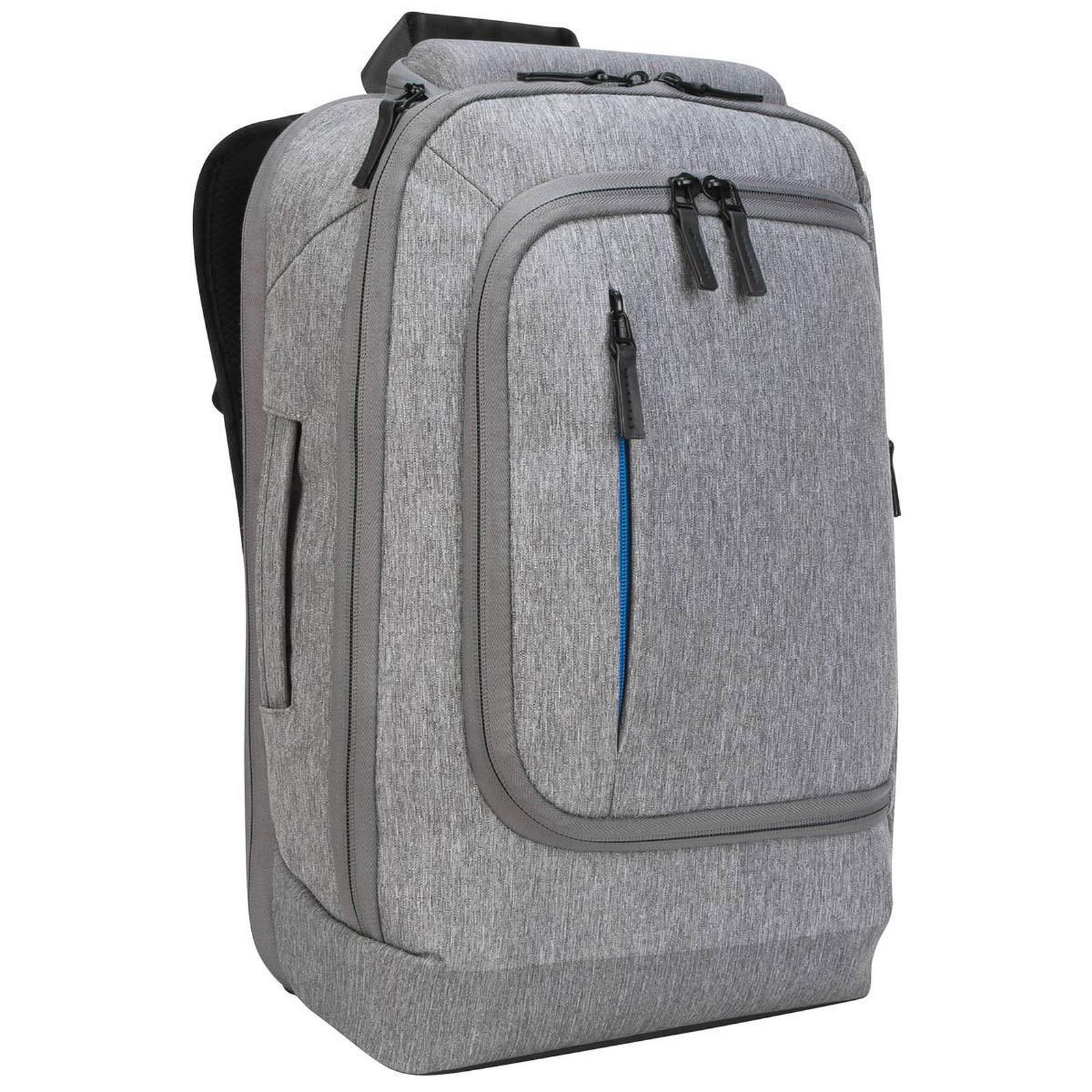 dba487e535 Targus CityLite Pro Premium Backpack Sac à dos convertible pour ordinateur  portable (jusqu'à ...