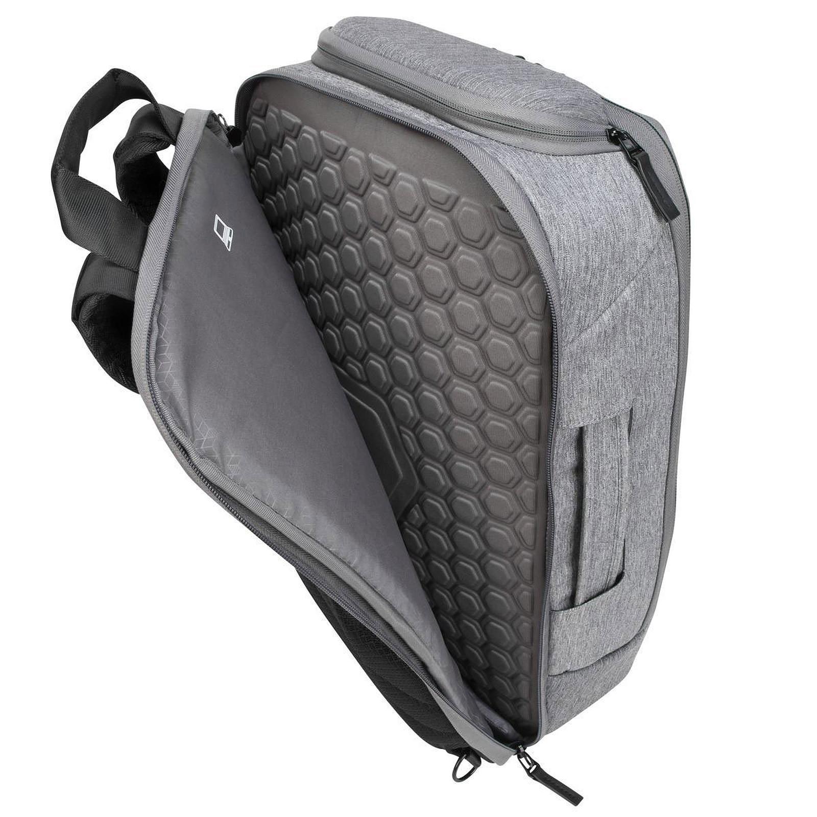Citylite Premium Targus Pro Backpack SacSacocheHousse rtsQdhCx