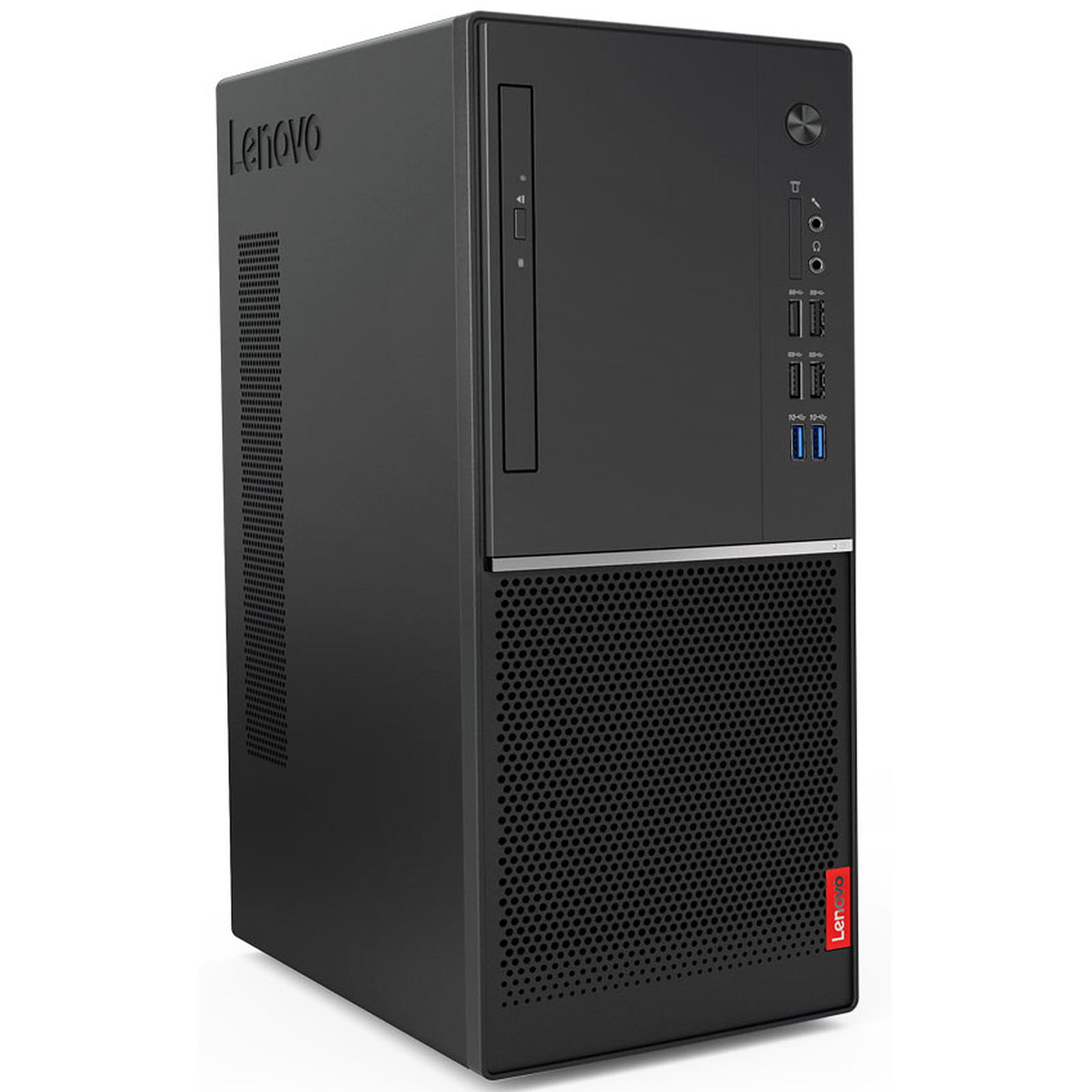 Lenovo ThinkCentre V530-15ICB Tour (10TV0051FR)