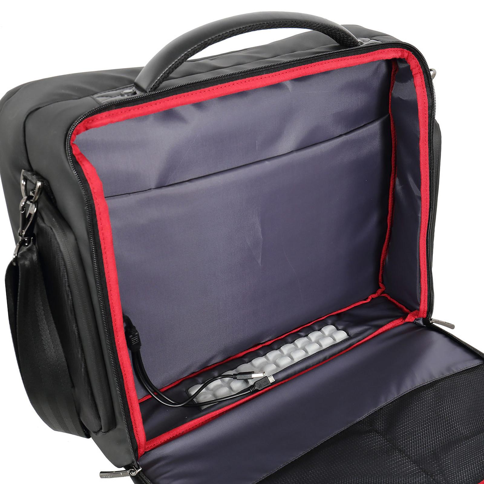 b8f65edba8 LDLC Traveller 15.6
