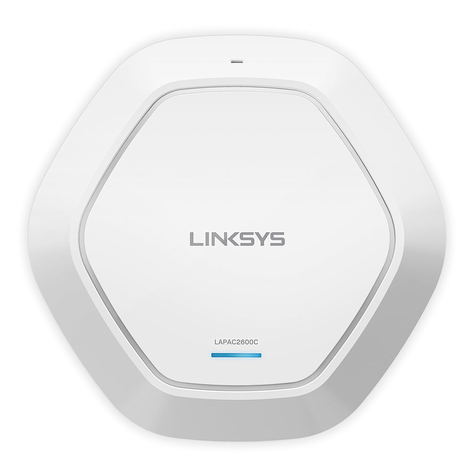 Linksys LAPAC2600C