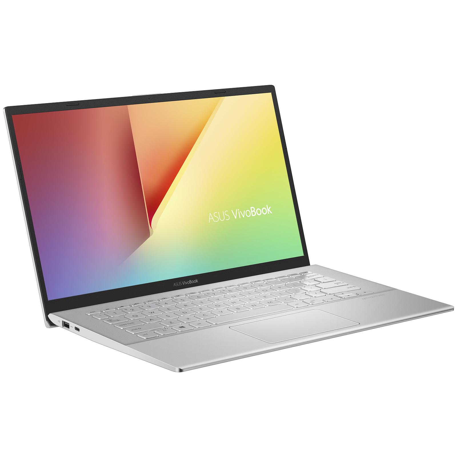 ASUS Vivobook R420UA-EK150T