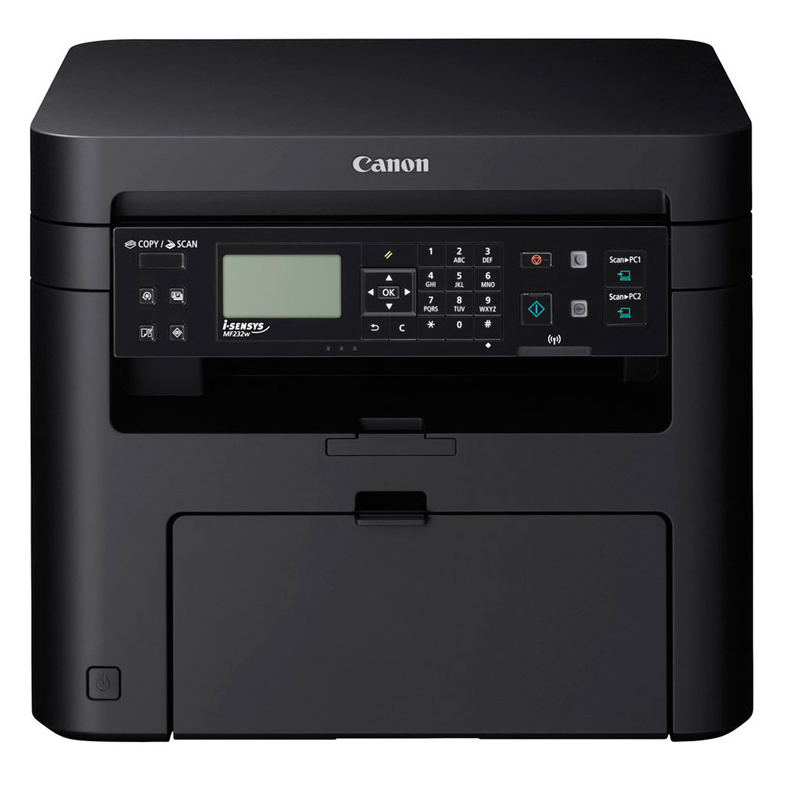 Canon i-SENSYS MF232W