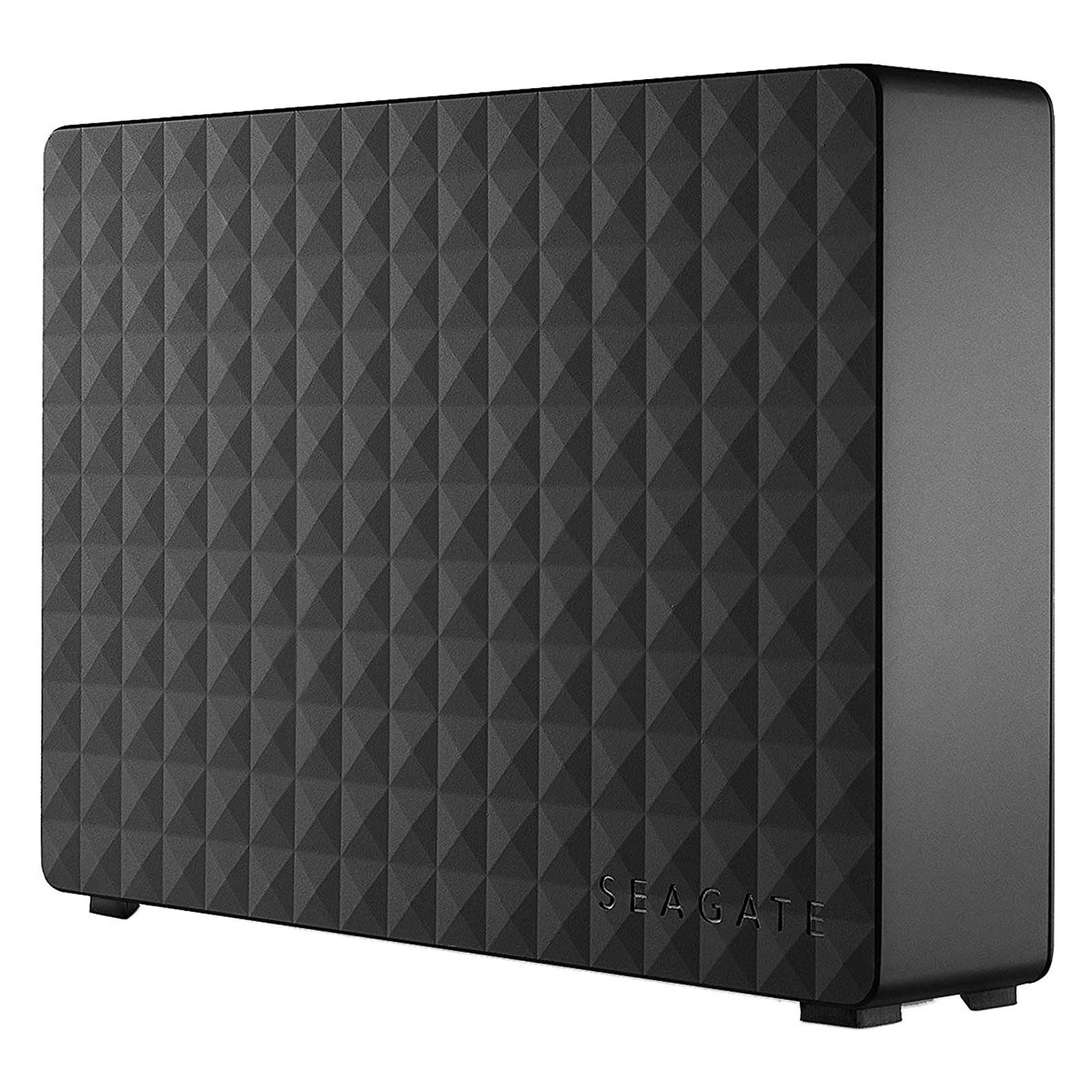 Seagate Expansion Desktop 10 To