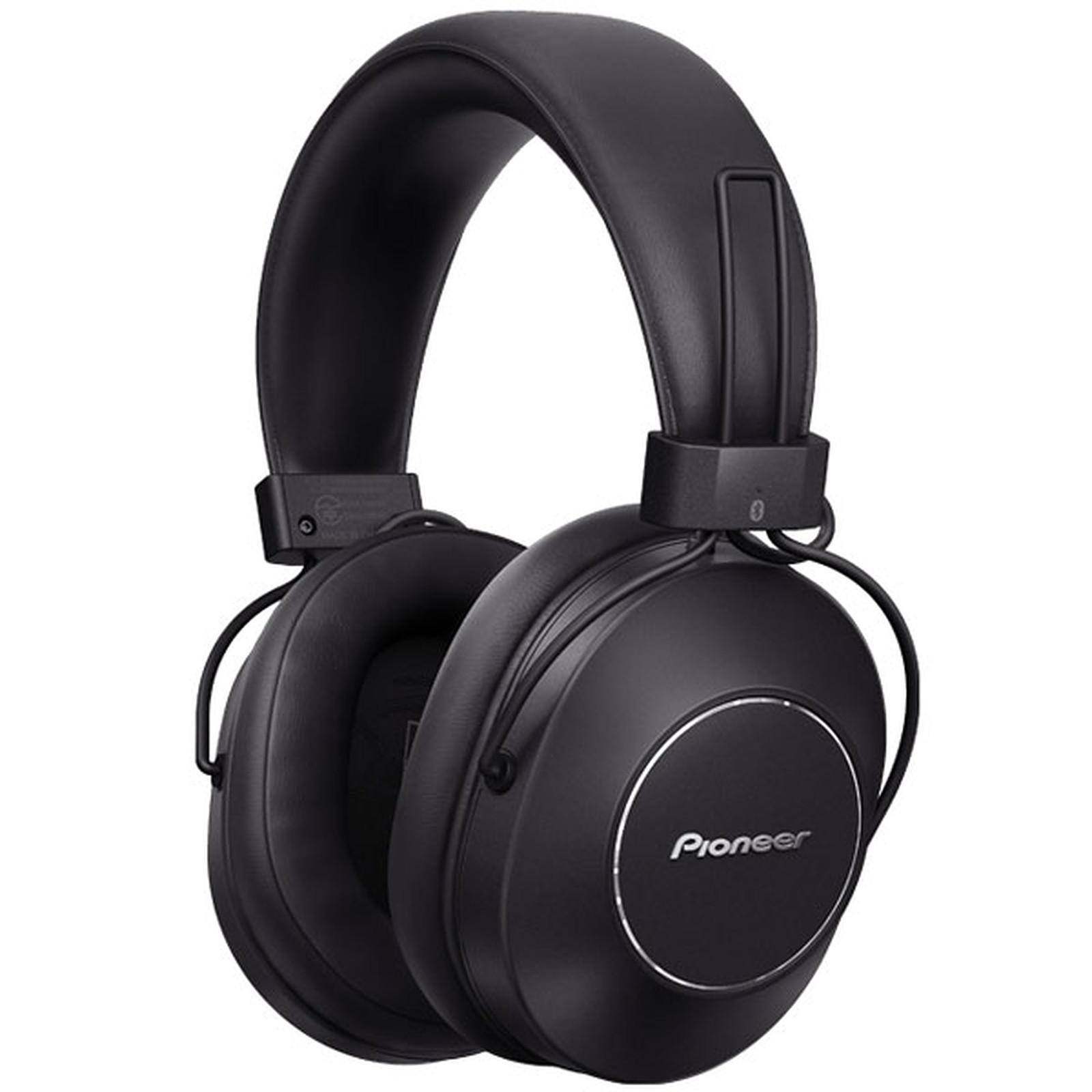 Pioneer SE-MS9BN Noir