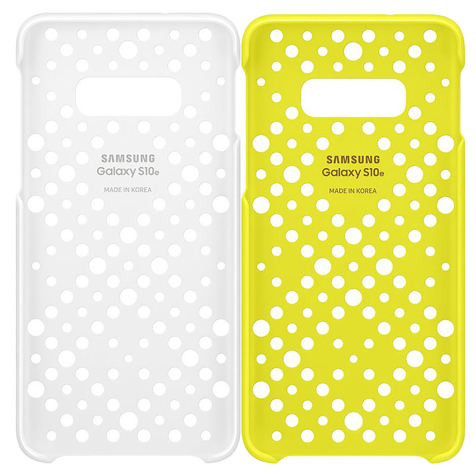 samsung galaxy a6 coque lots