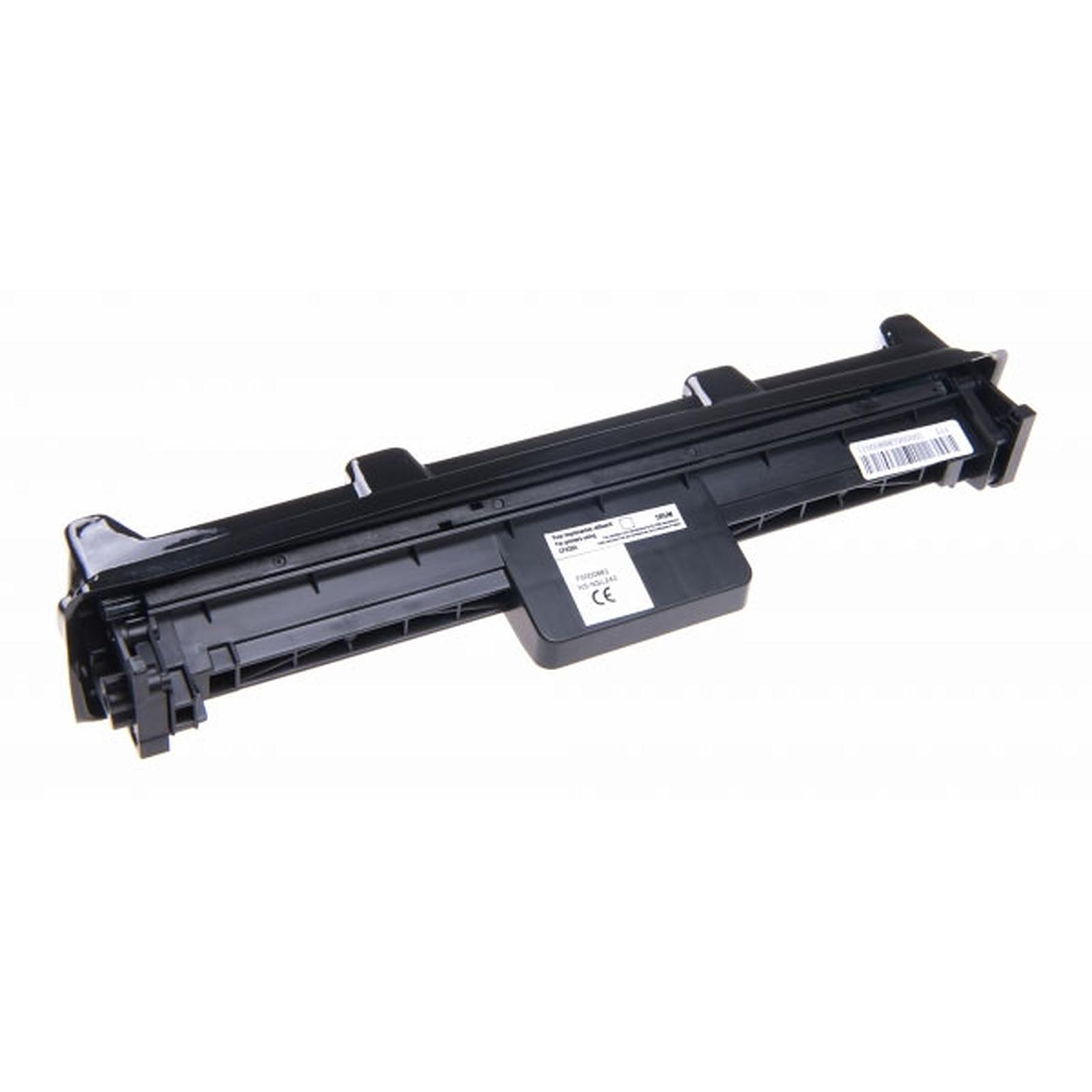 UPrint CF232A (Noir)
