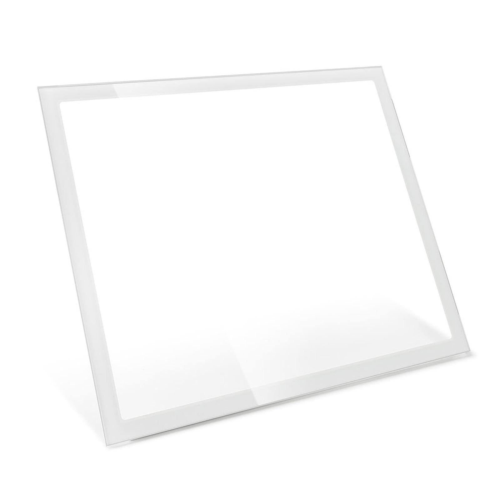 Fractal Design Define R6 TG Panneau latéral - Blanc