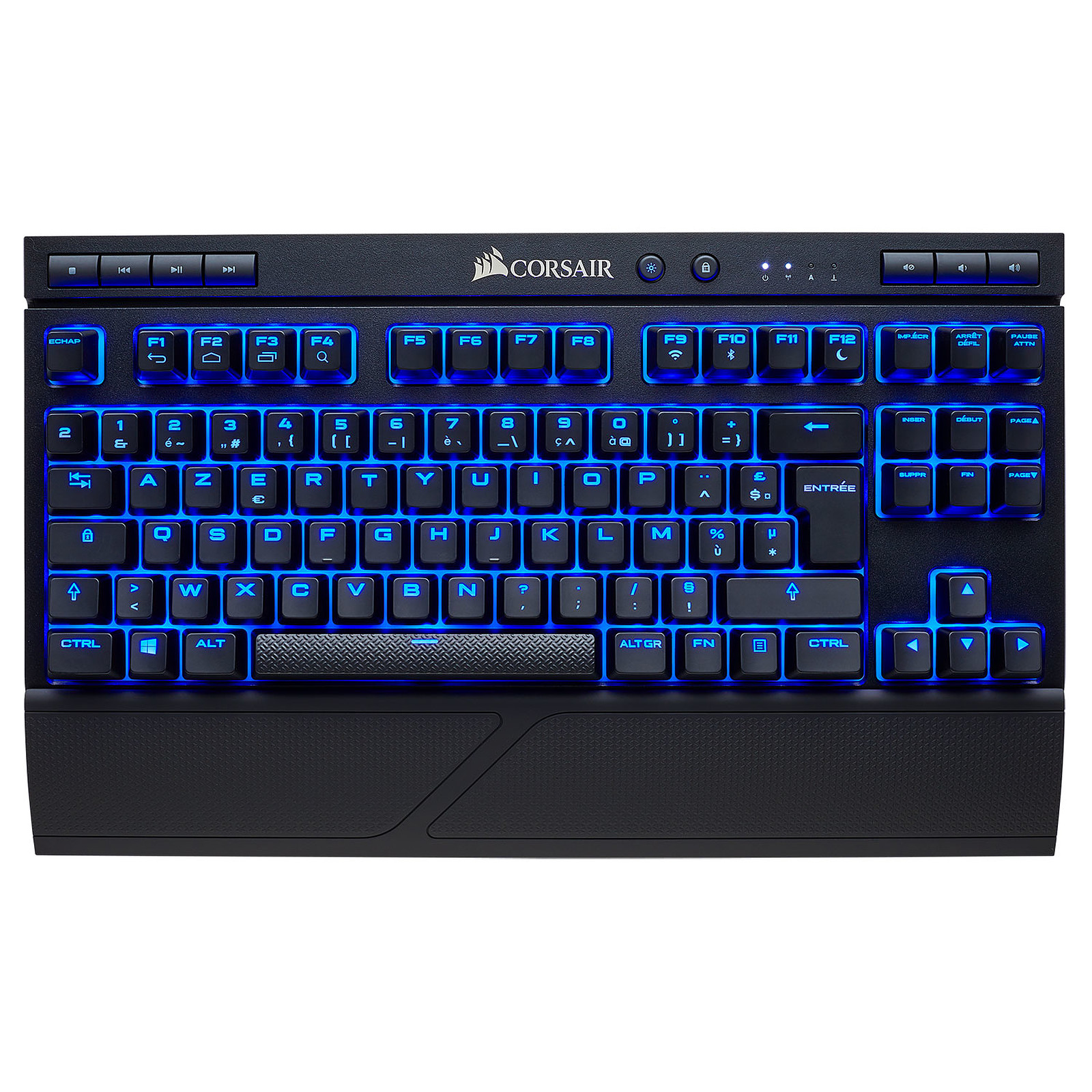 Corsair Gaming K63 Wireless (Cherry MX Red)