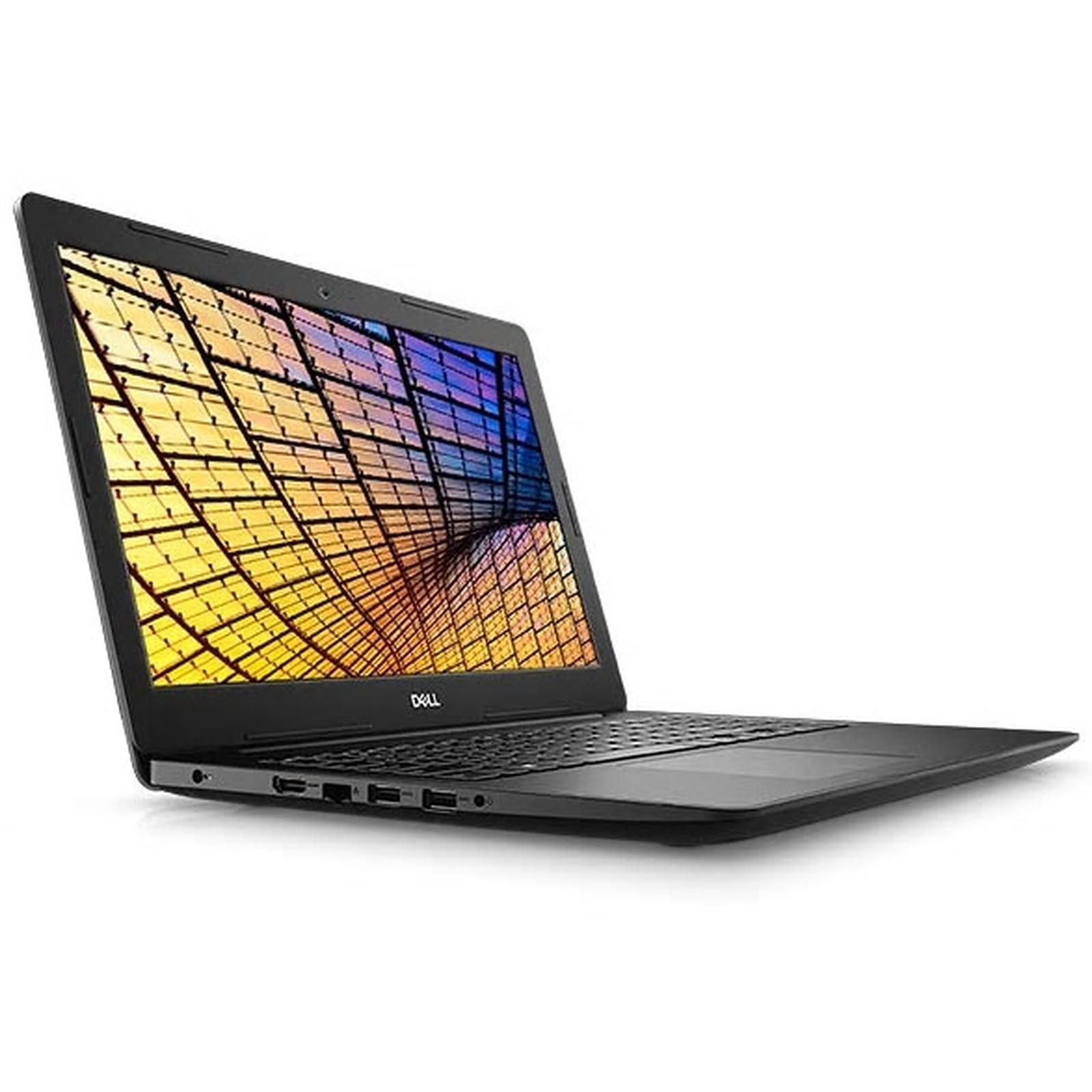 Dell Inspiron 15 3583 (WFJPW)