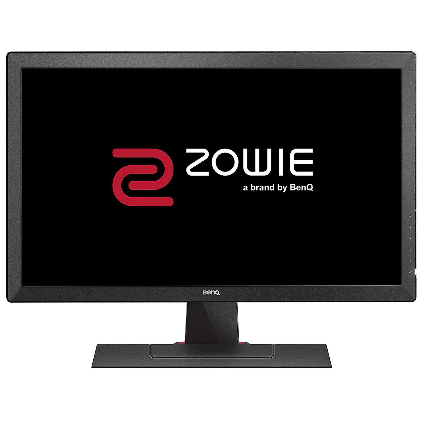 "BenQ Zowie 24"" LED - RL2455S"