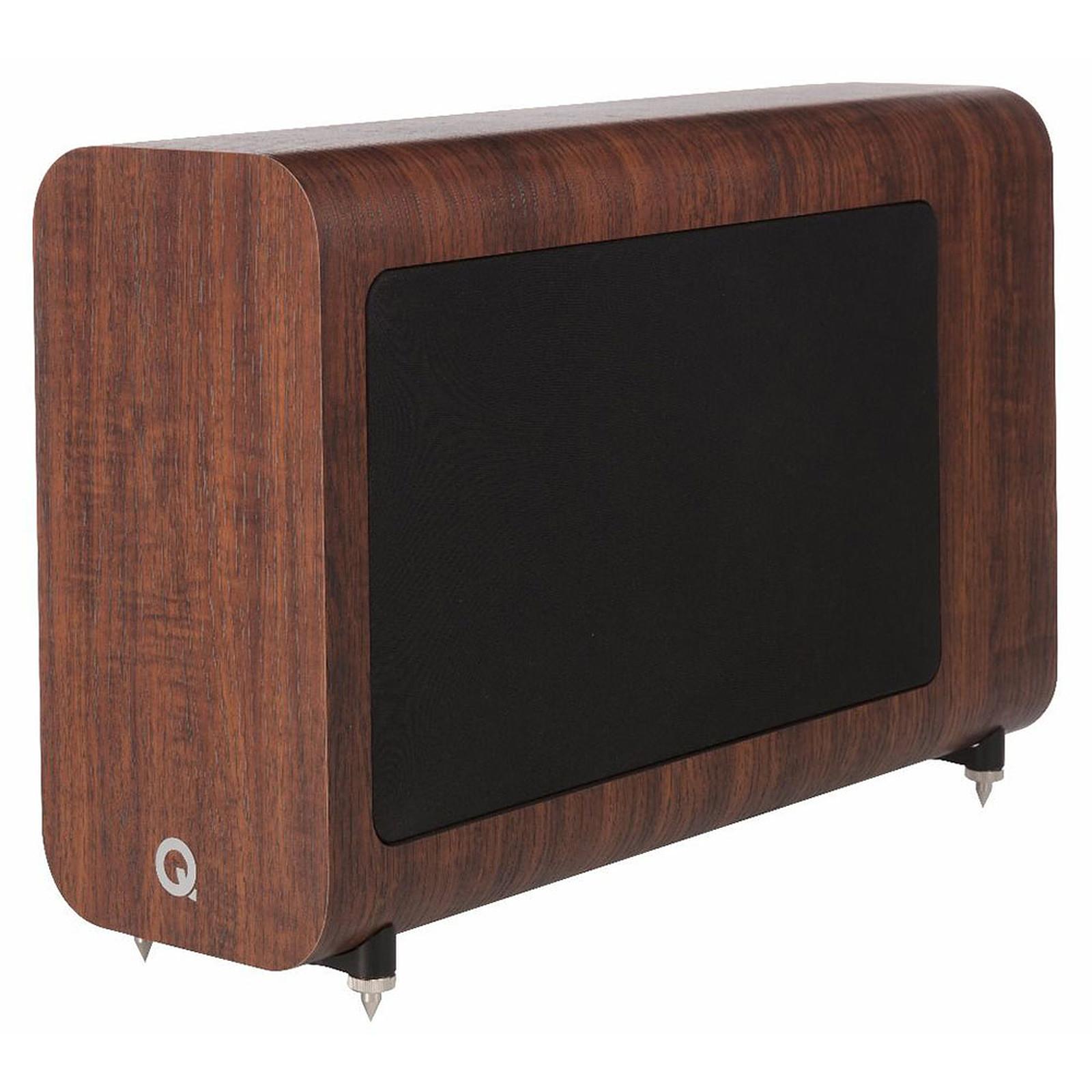 Q Acoustics 3060S Noyer