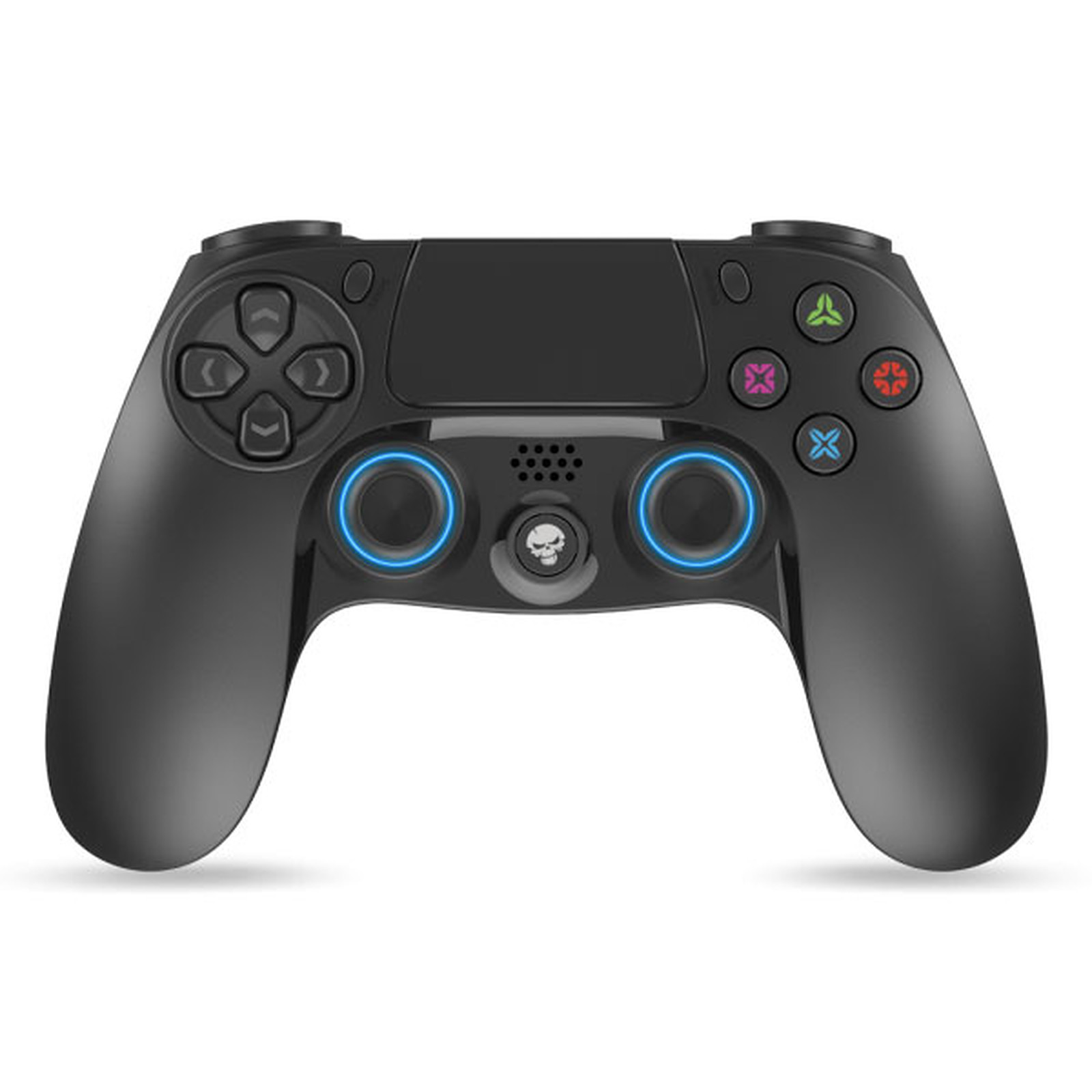 Spirit of Gamer Pro Gaming PS4 Controller (PS4)