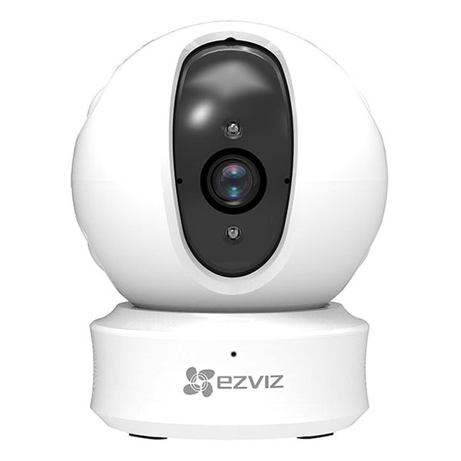 EZVIZ C6C 1080p