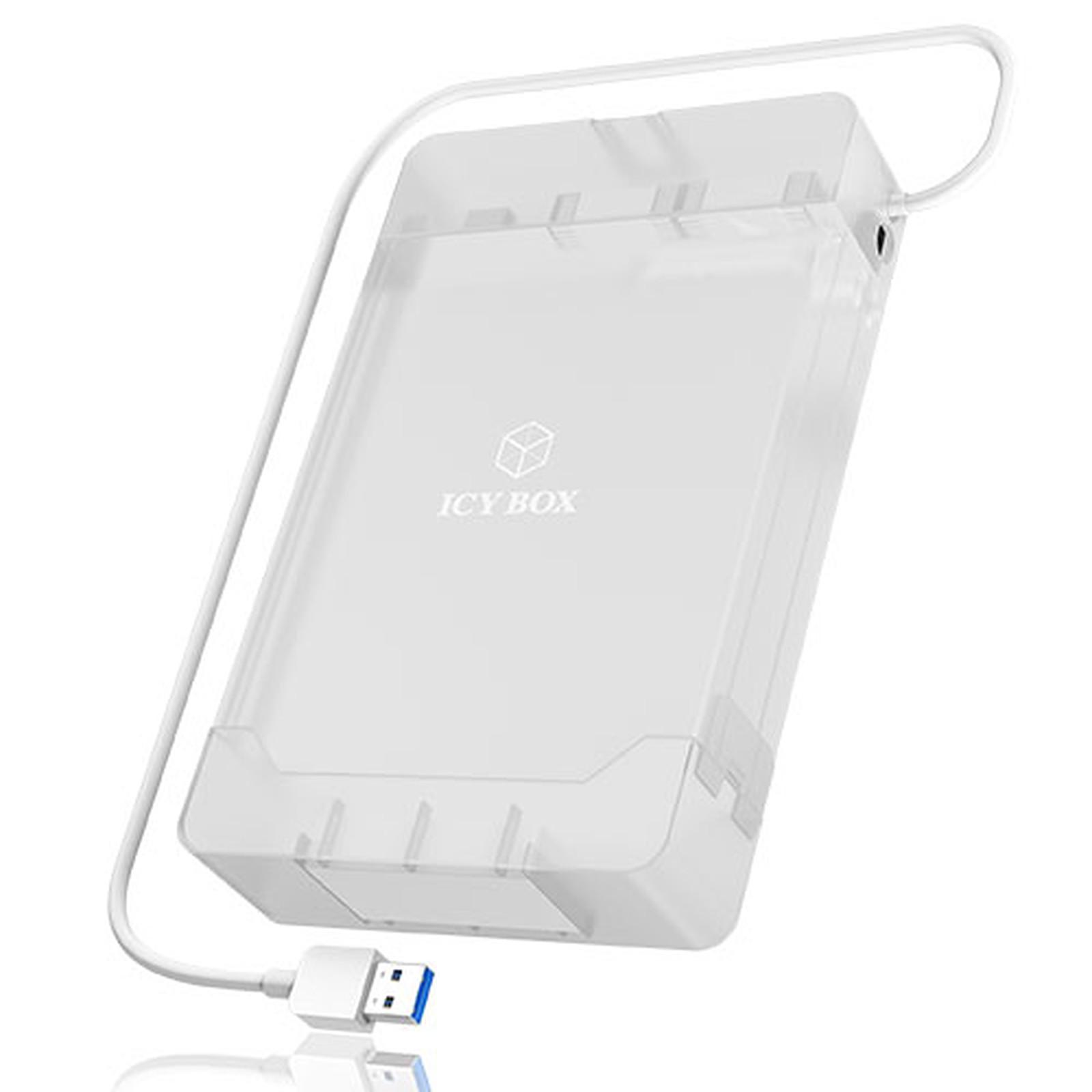 ICY BOX IB-AC705-6G