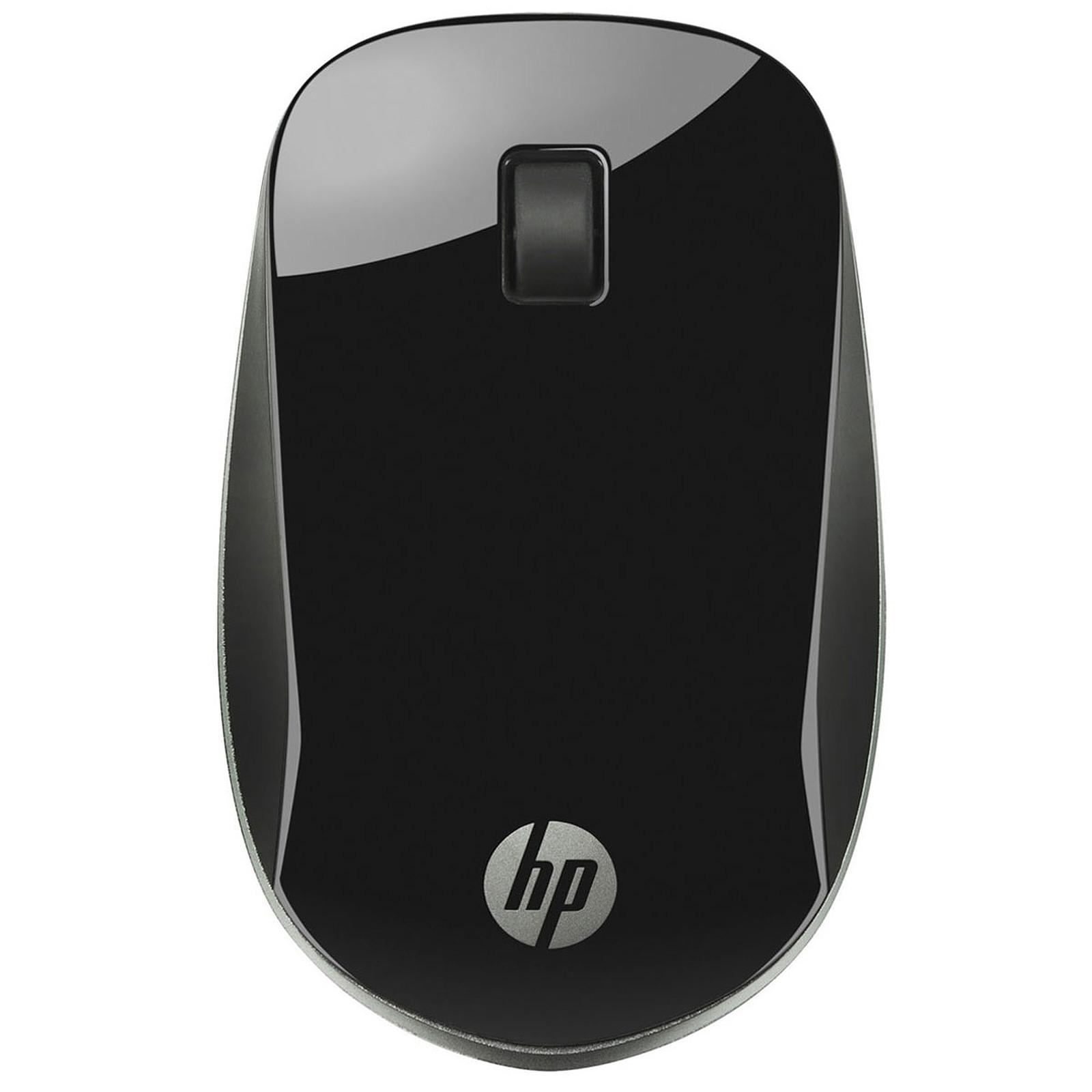 HP Z4000 Noir