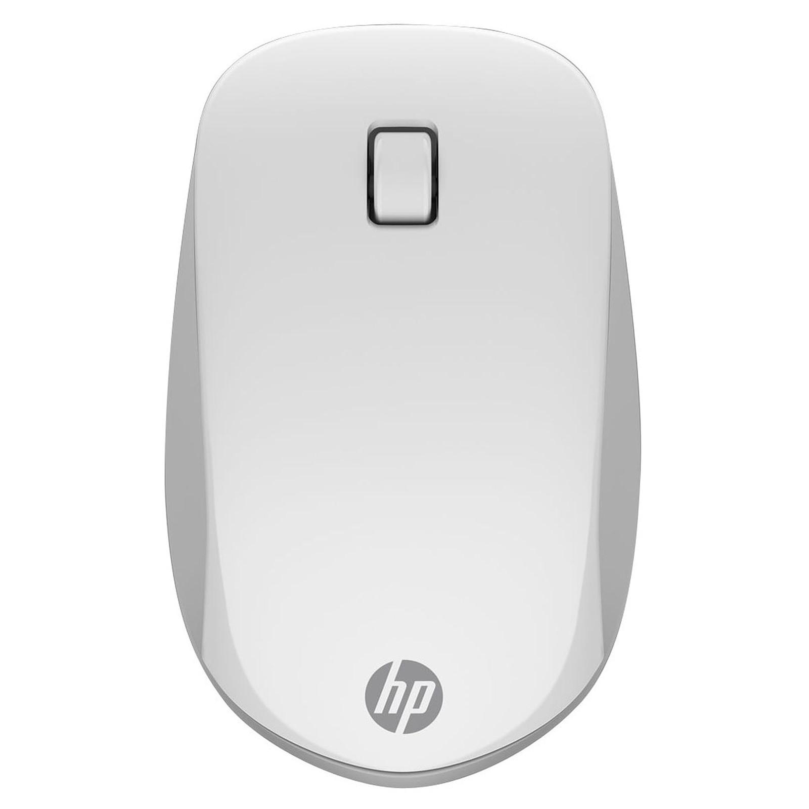 HP Z5000 Blanc
