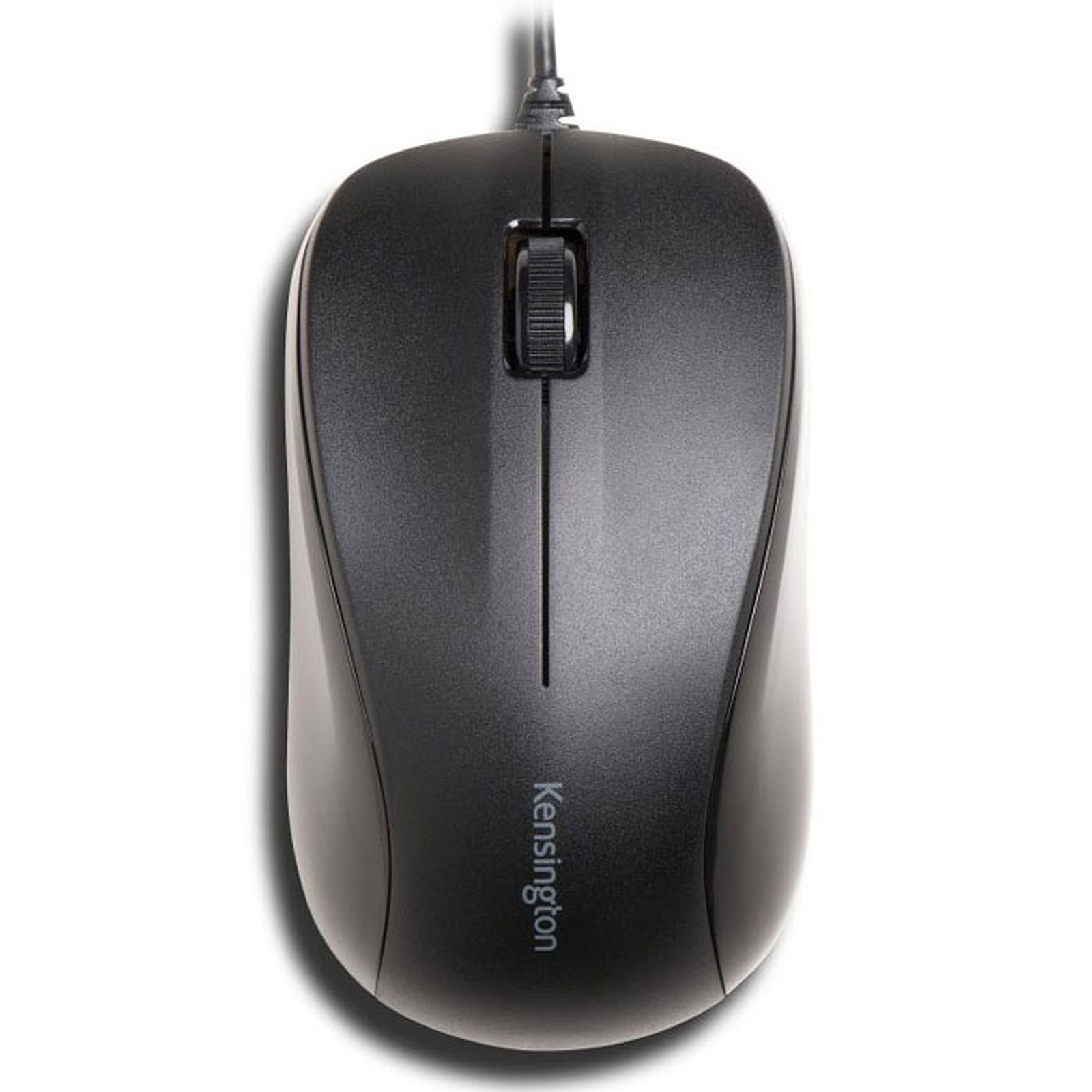 Kensington Valu Wired Mouse