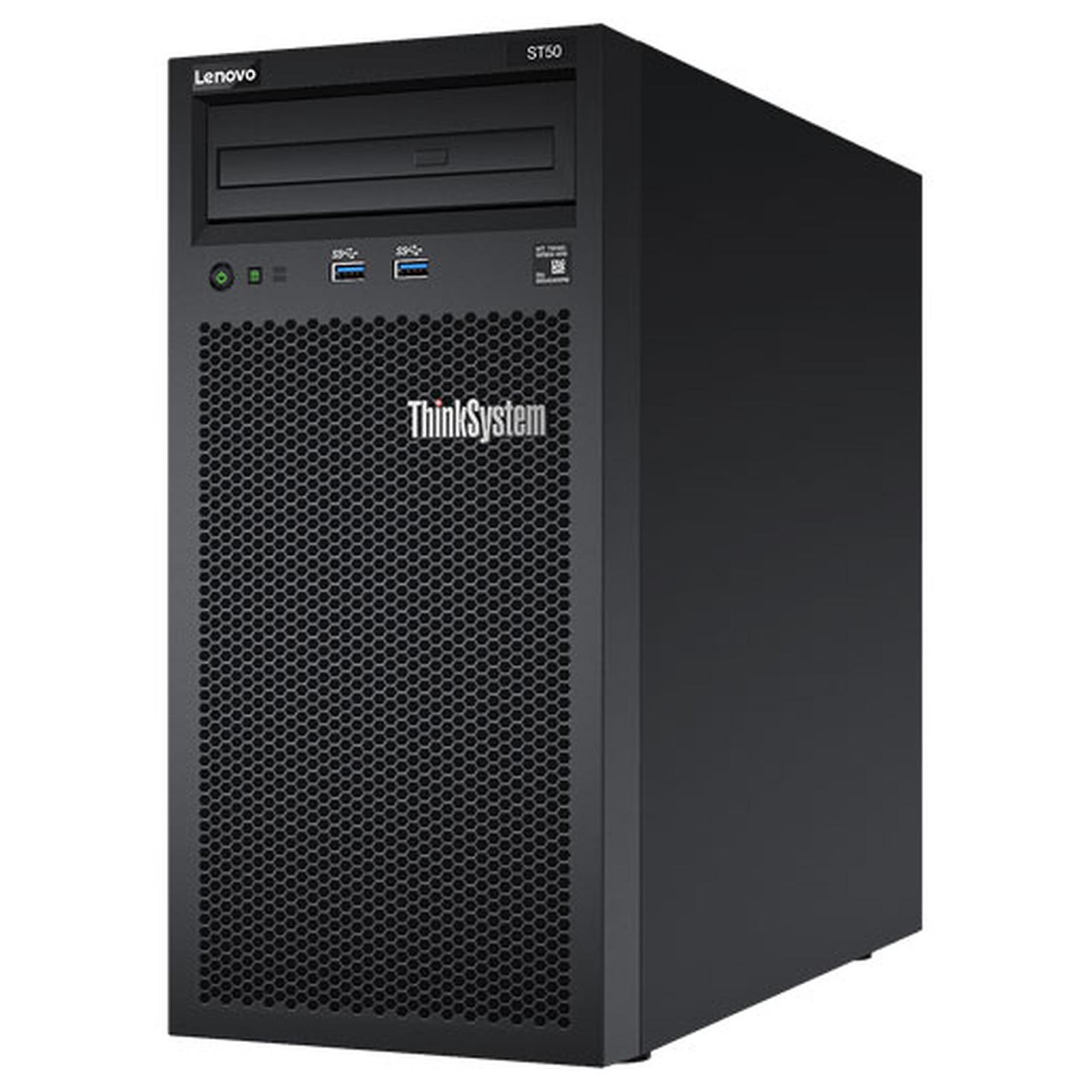 Lenovo ThinkSystem ST50 (7Y48A008EA)