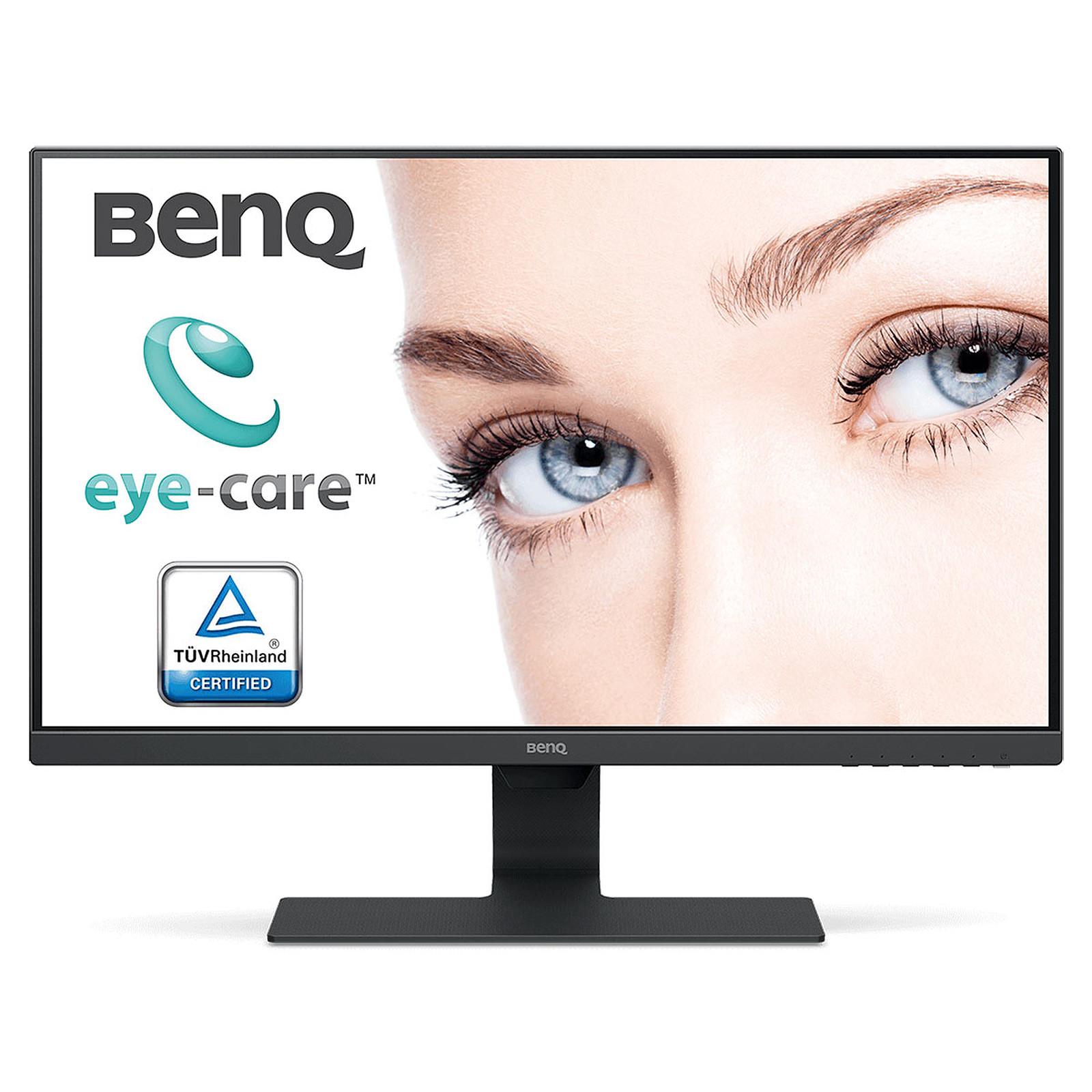 """BenQ 27"""" LED - GW2780"""