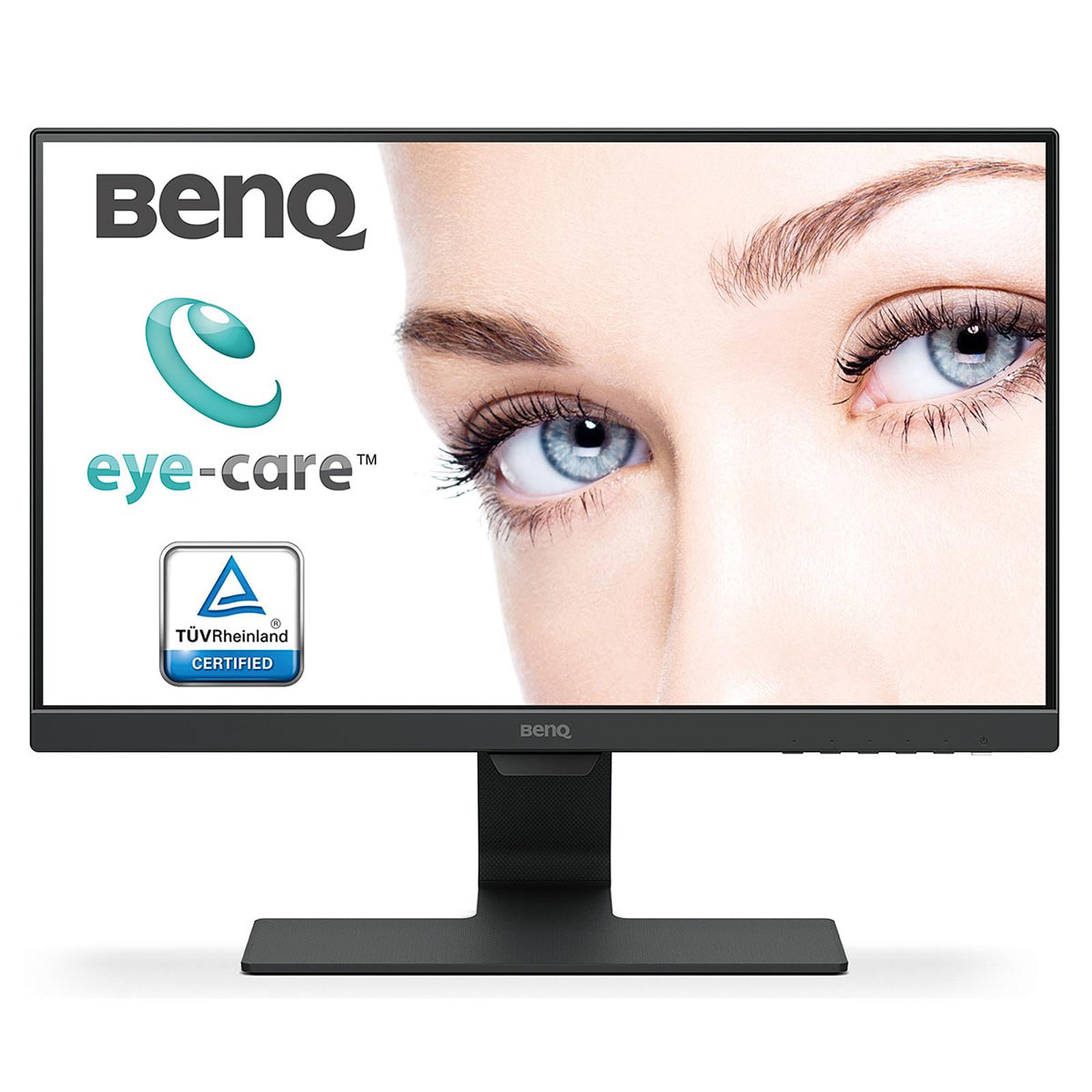 """BenQ 21.5"""" LED - GW2283"""