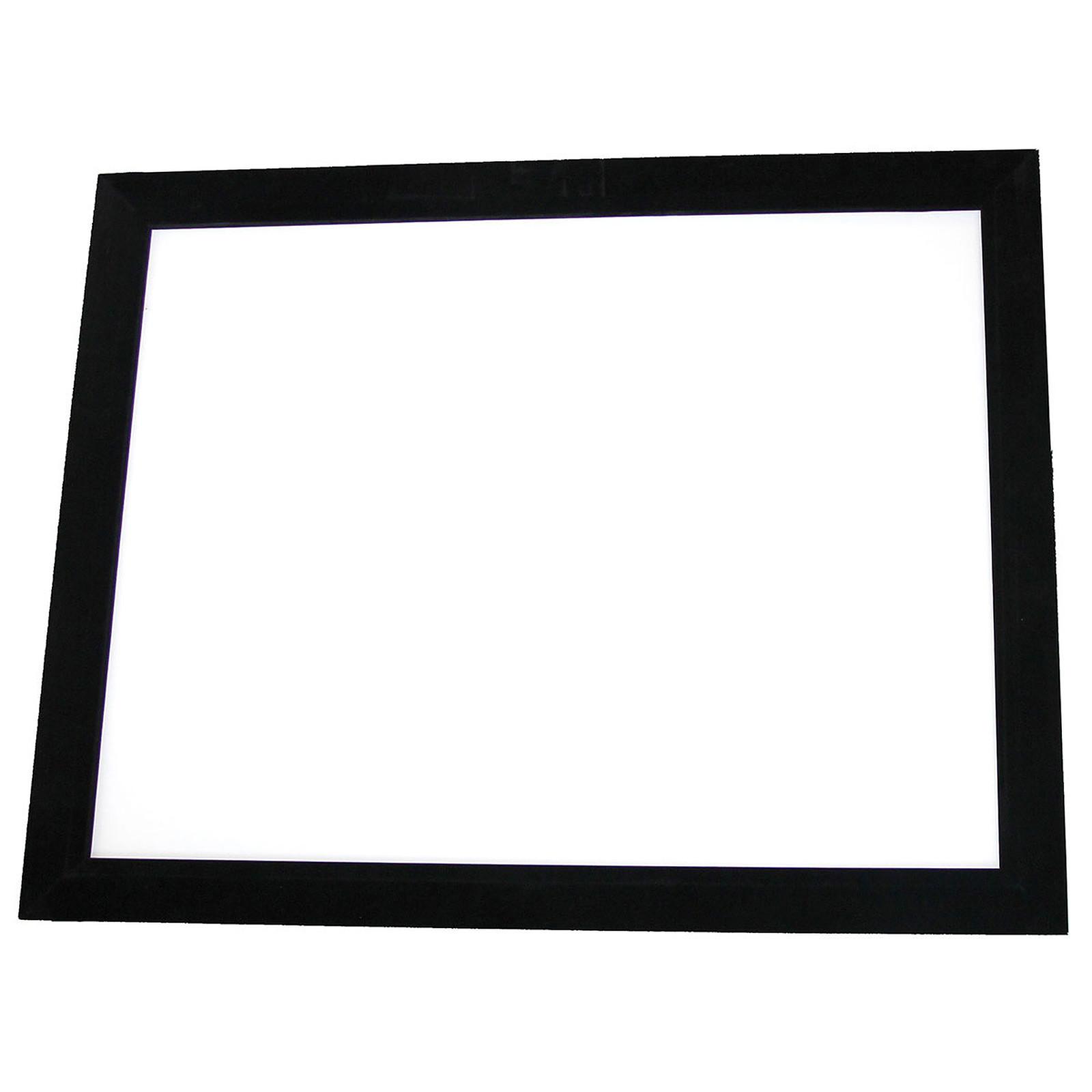 Oray CINEMAFRAME 16:9 - 112 x 200 cm