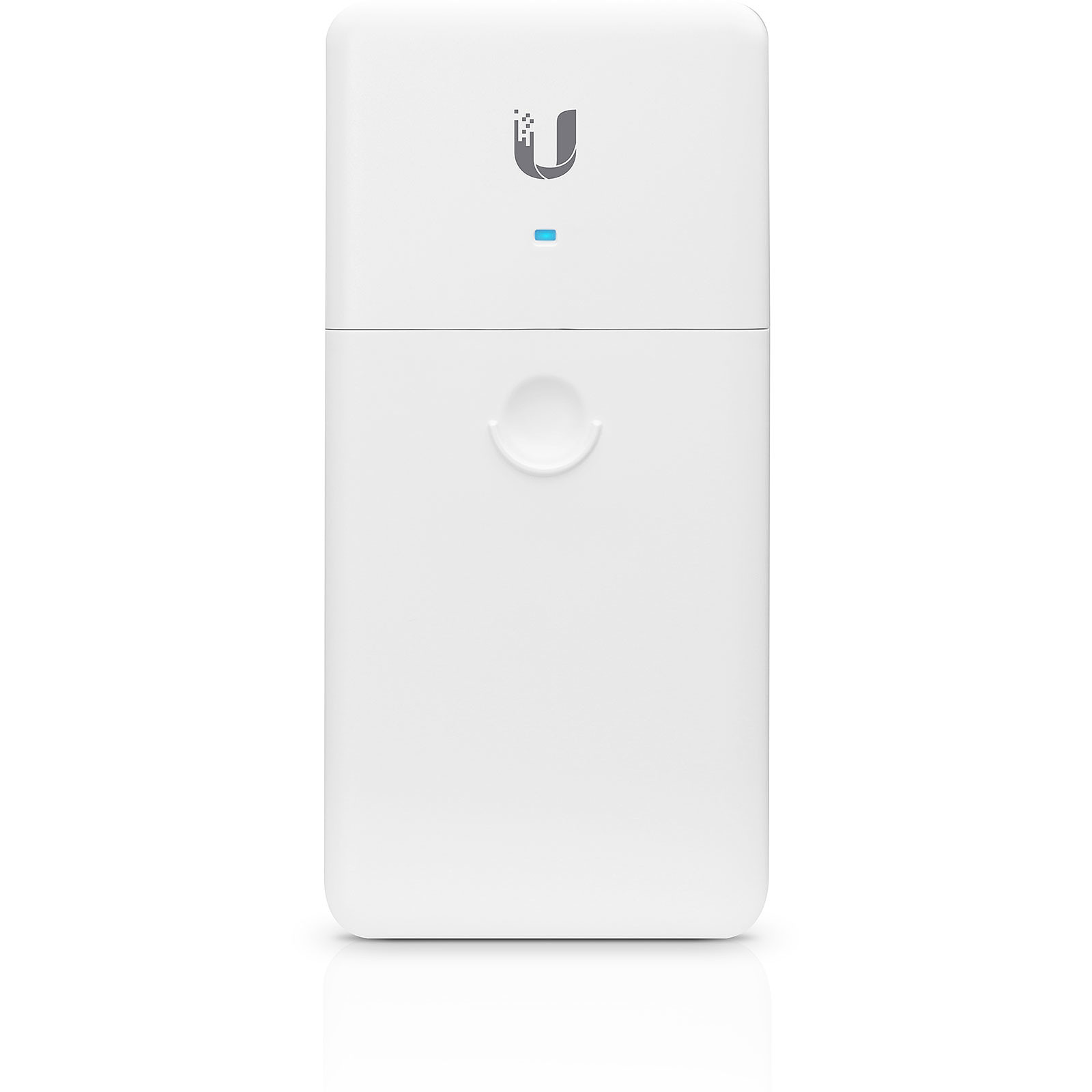 Ubiquiti NanoSwitch Outdoor 4 ports (UBN-N-SW)