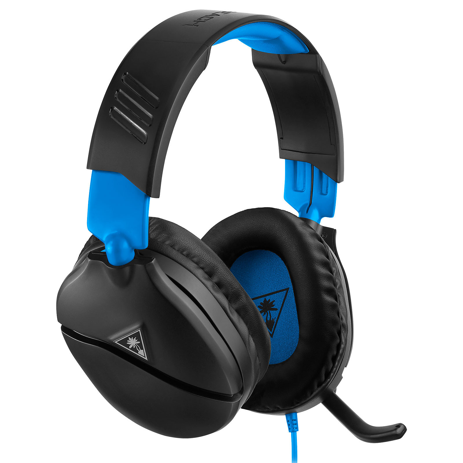 Turtle Beach Recon 70P Noir