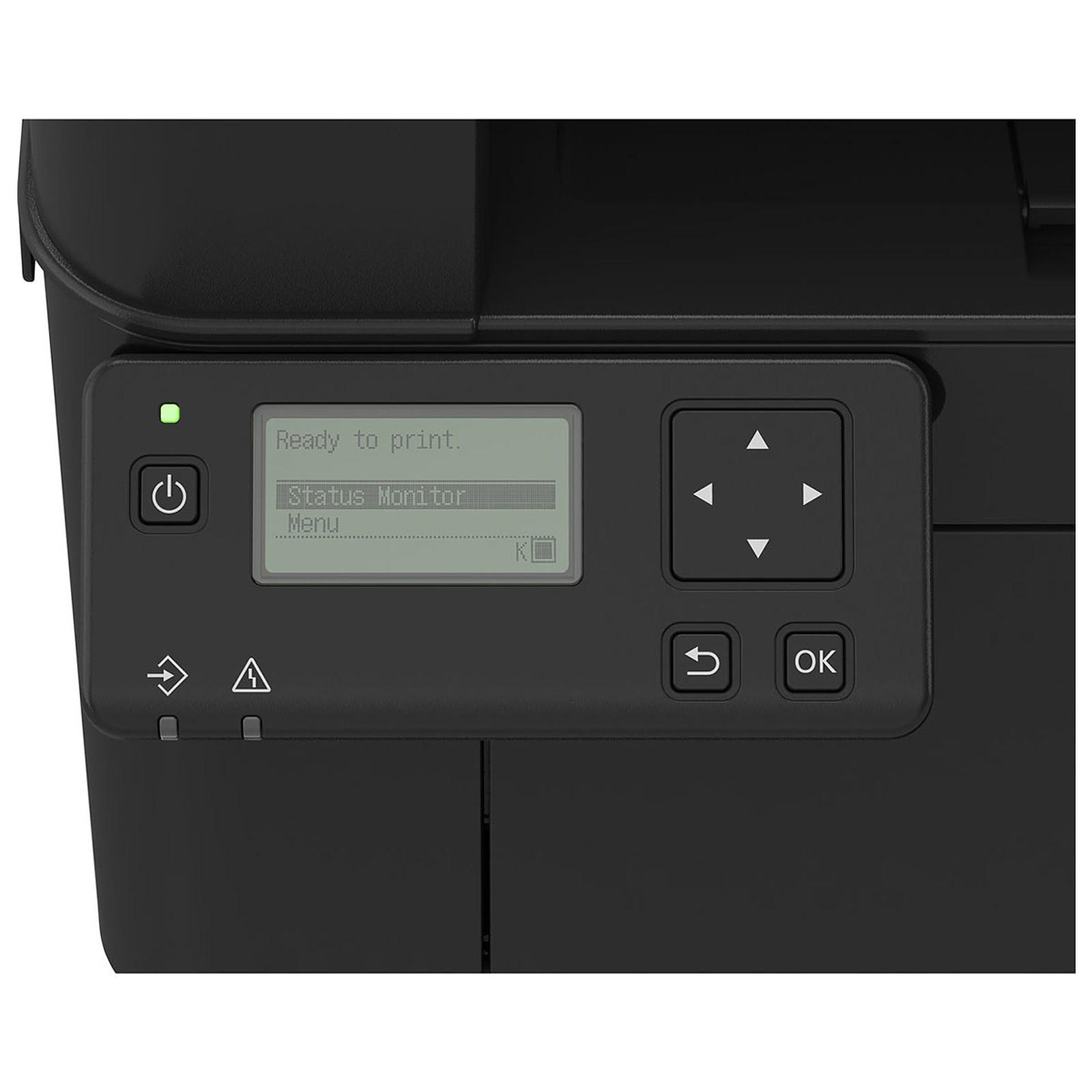 Canon i-SENSYS LBP113W - Imprimante laser Canon sur LDLC.com