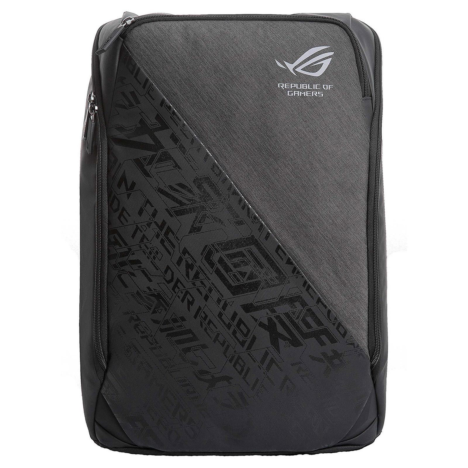 """ASUS ROG Ranger BP1500 Gaming Backpack 15.6"""""""