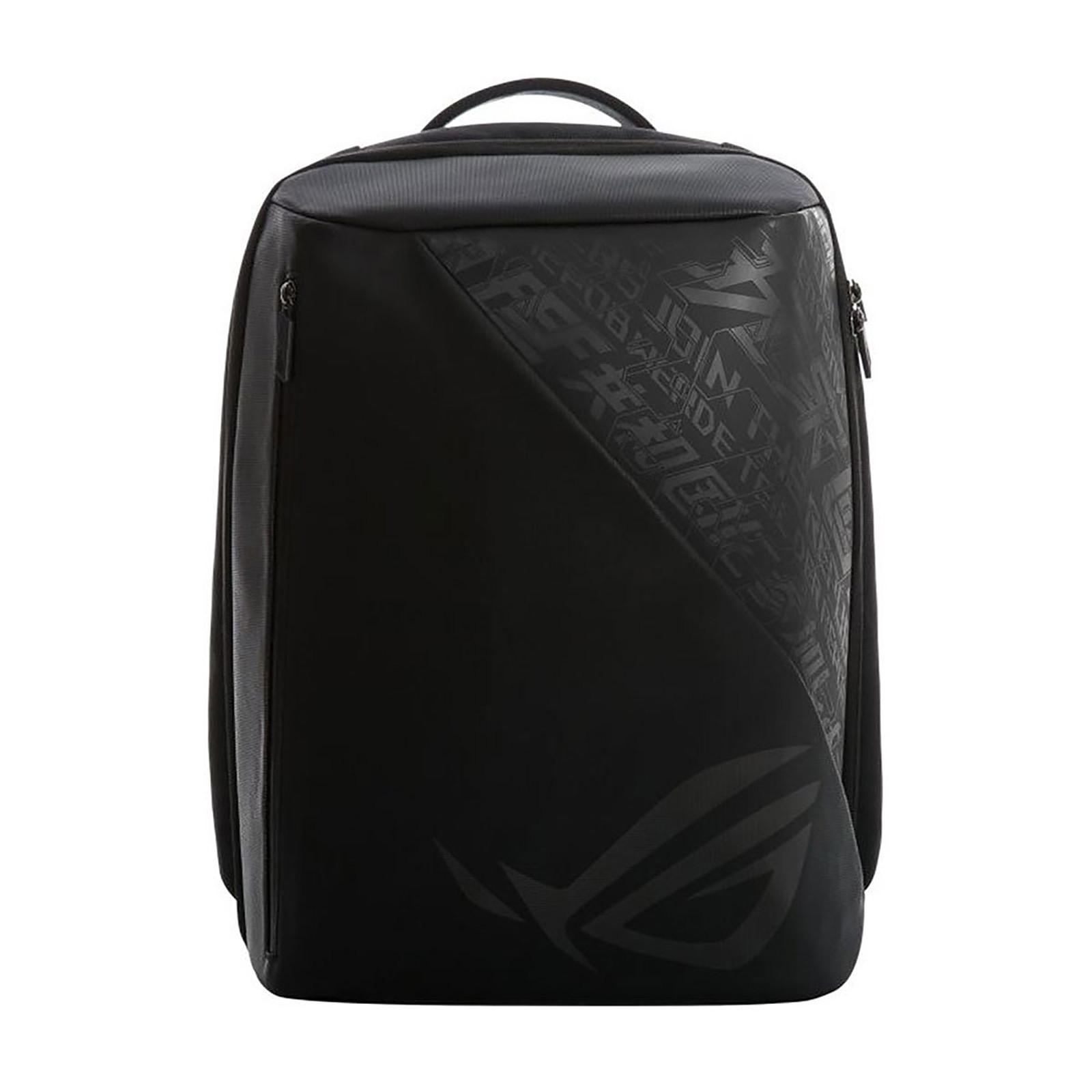 """ASUS ROG Ranger BP2500 Gaming Backpack 15.6"""""""