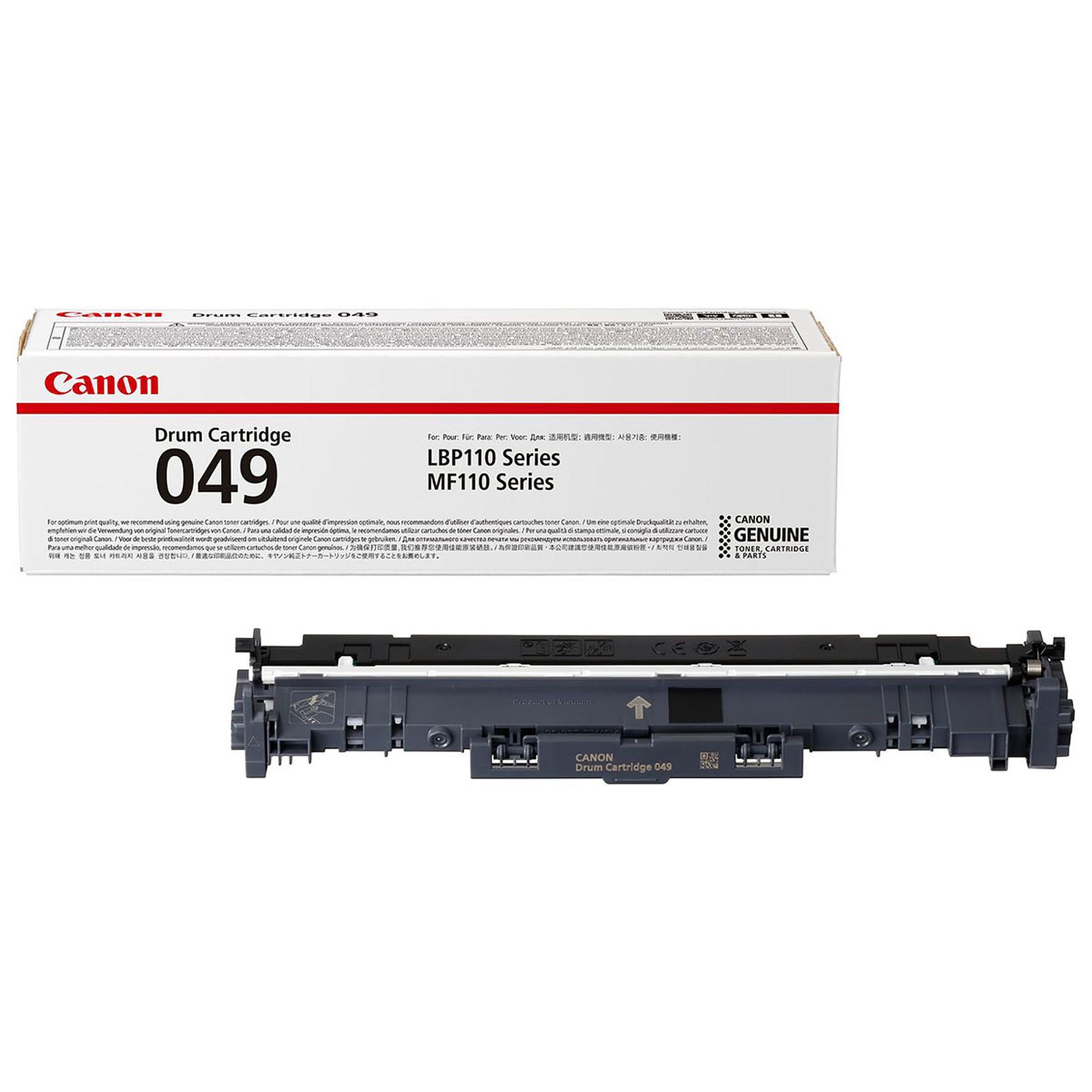 Canon 049