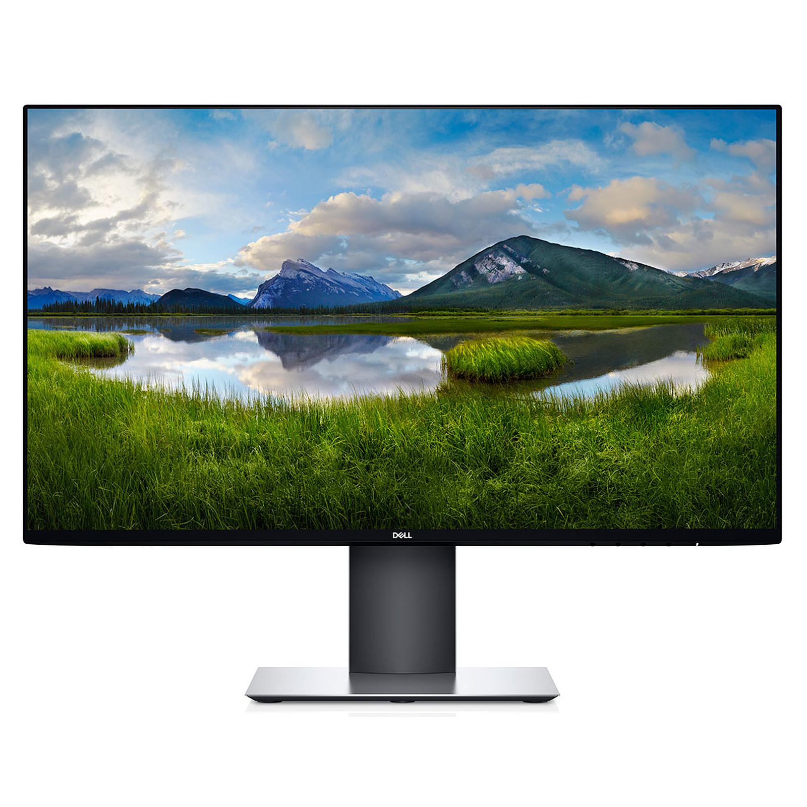"""Dell 23.8"""" LED - U2419H"""