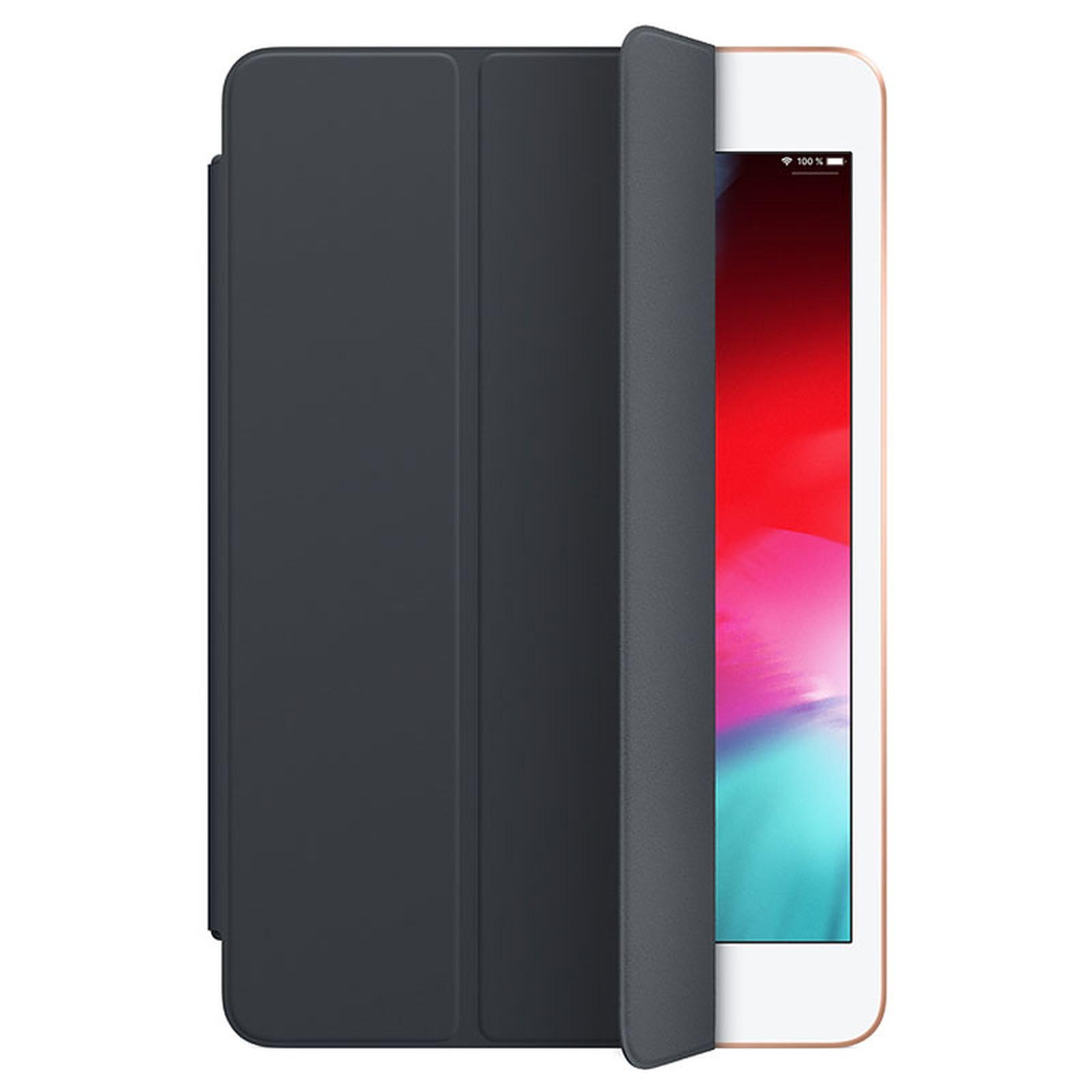 Apple iPad mini 5 Smart Cover Anthracite